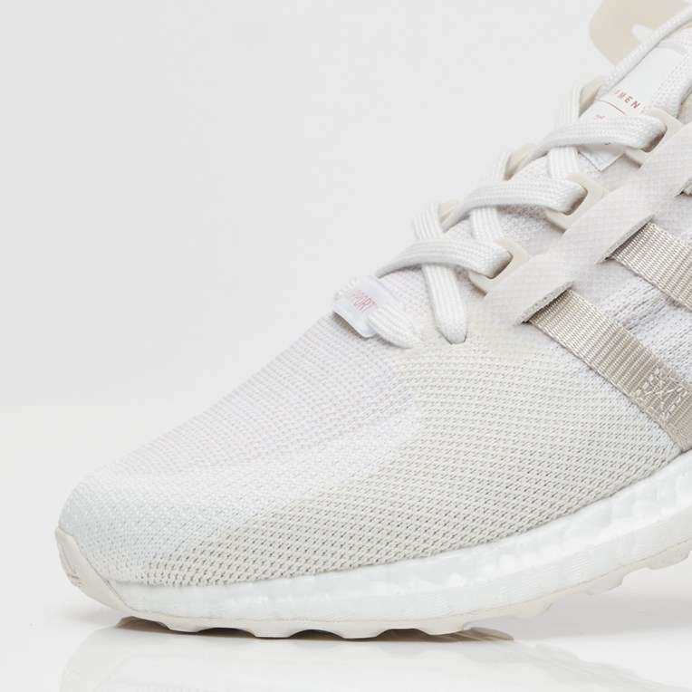 adidas Originals EQT Support Ultra Primeknit - 5