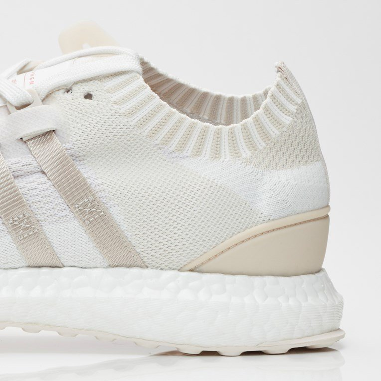 adidas Originals EQT Support Ultra Primeknit - 7