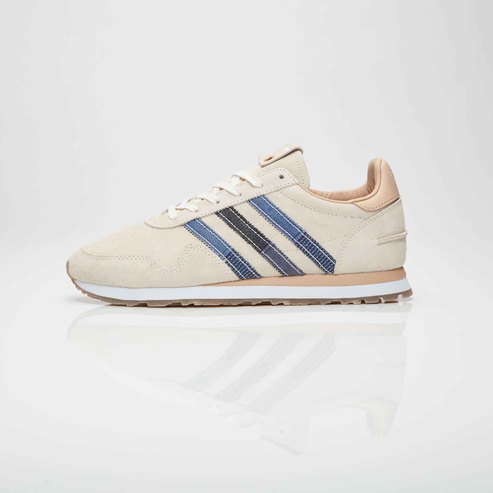 adidas Haven Schuh | Adidas, Sneakers n stuff, Adidas sneakers