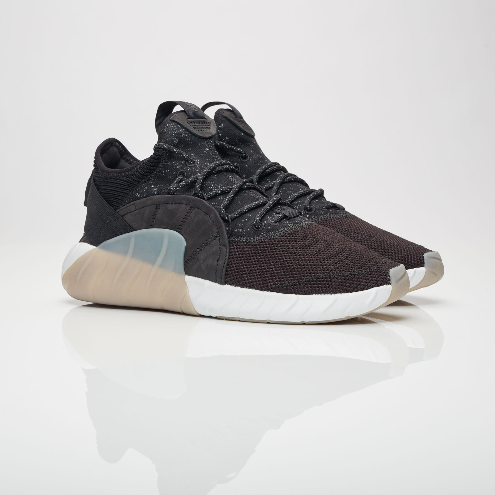 finest selection 18ace 6d172 adidas Originals Tubular Rise