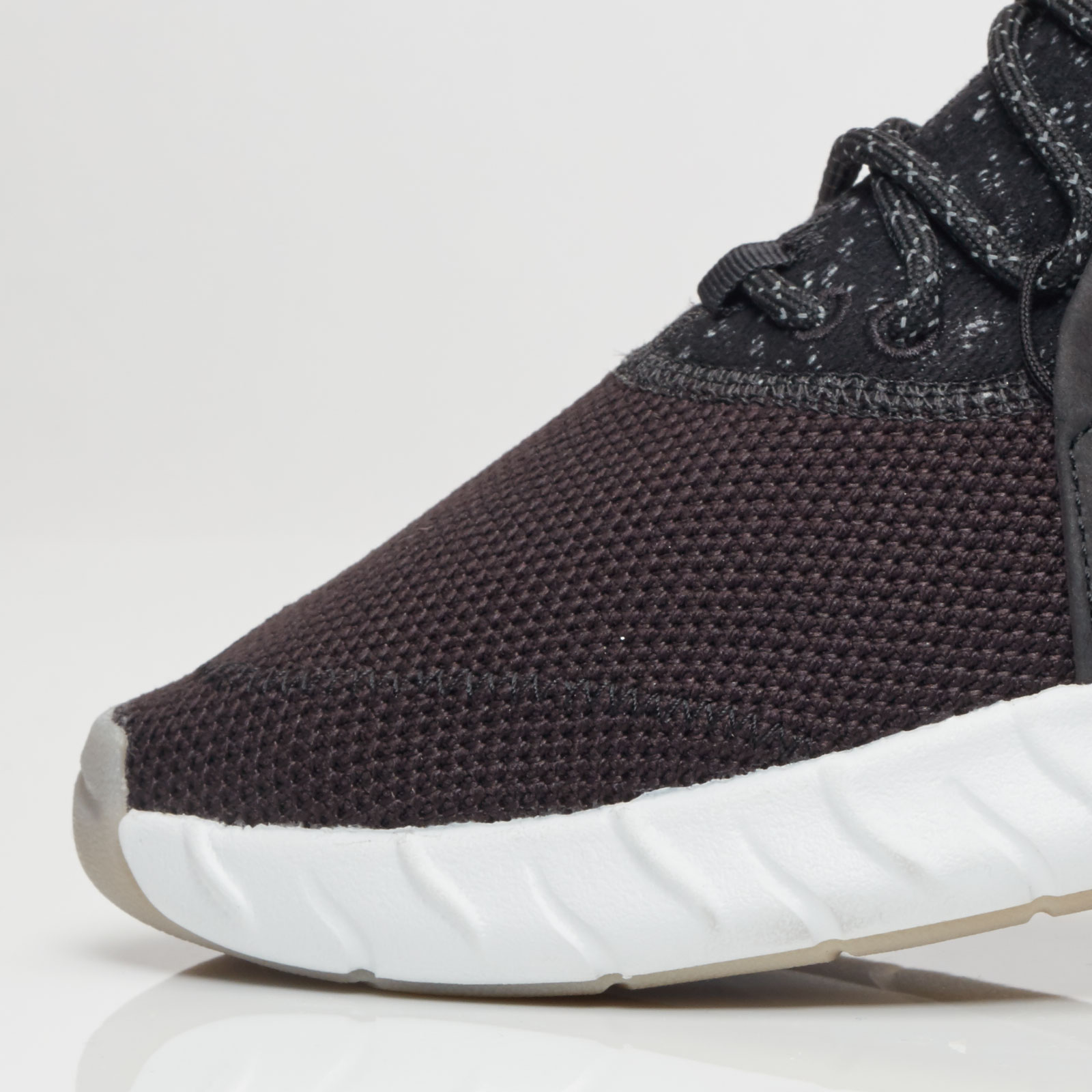 adidas Tubular Rise - By3554 - Sneakersnstuff