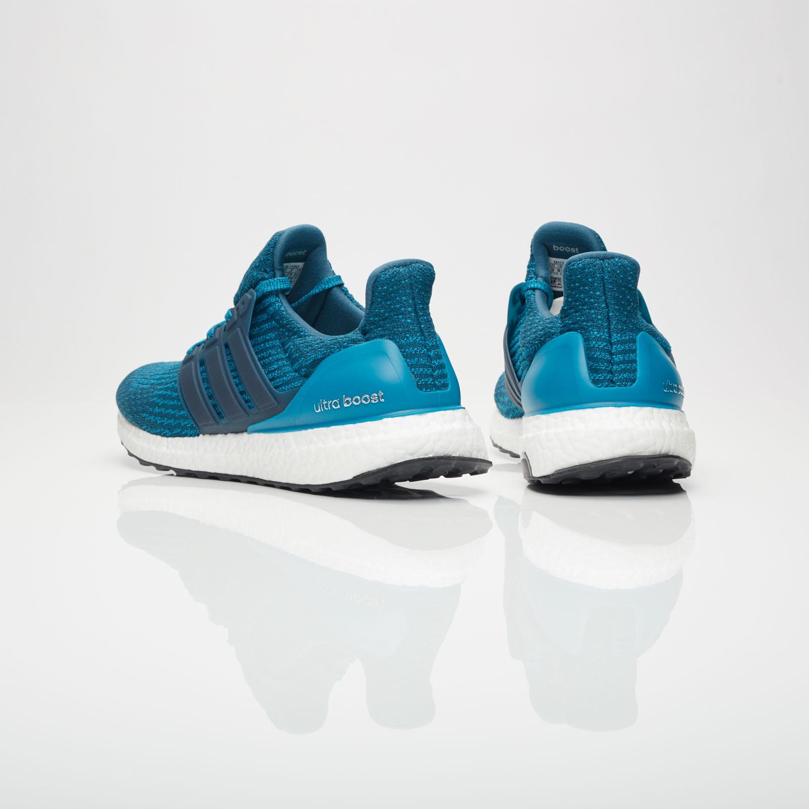 47c7901a1 adidas UltraBOOST - S82021 - Sneakersnstuff