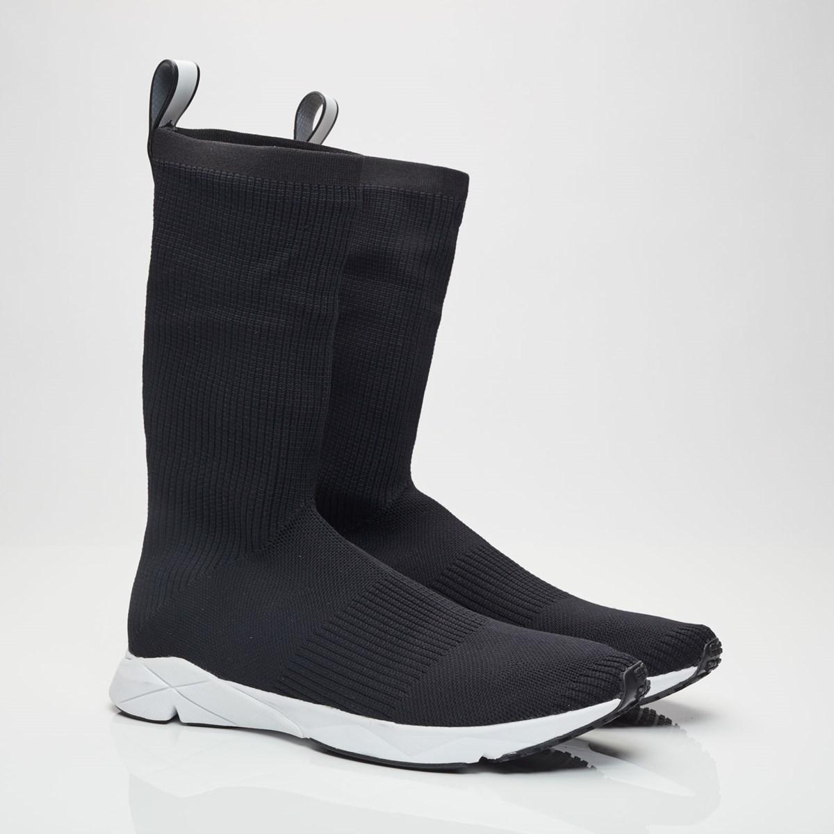8271270cb235 Reebok Sock Supreme ULTK - Bs9515 - Sneakersnstuff