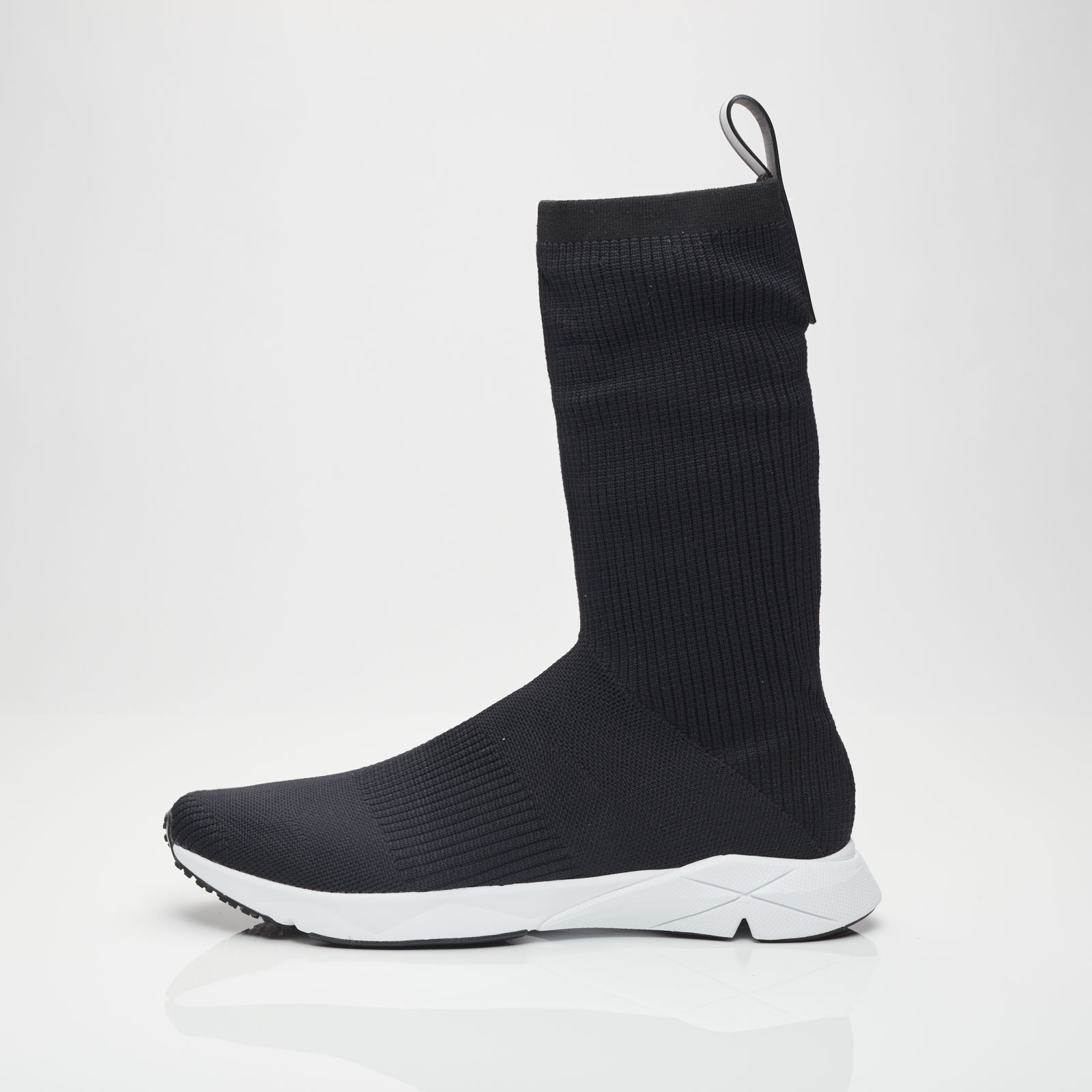 Reebok Sock Supreme ULTK - Bs9515