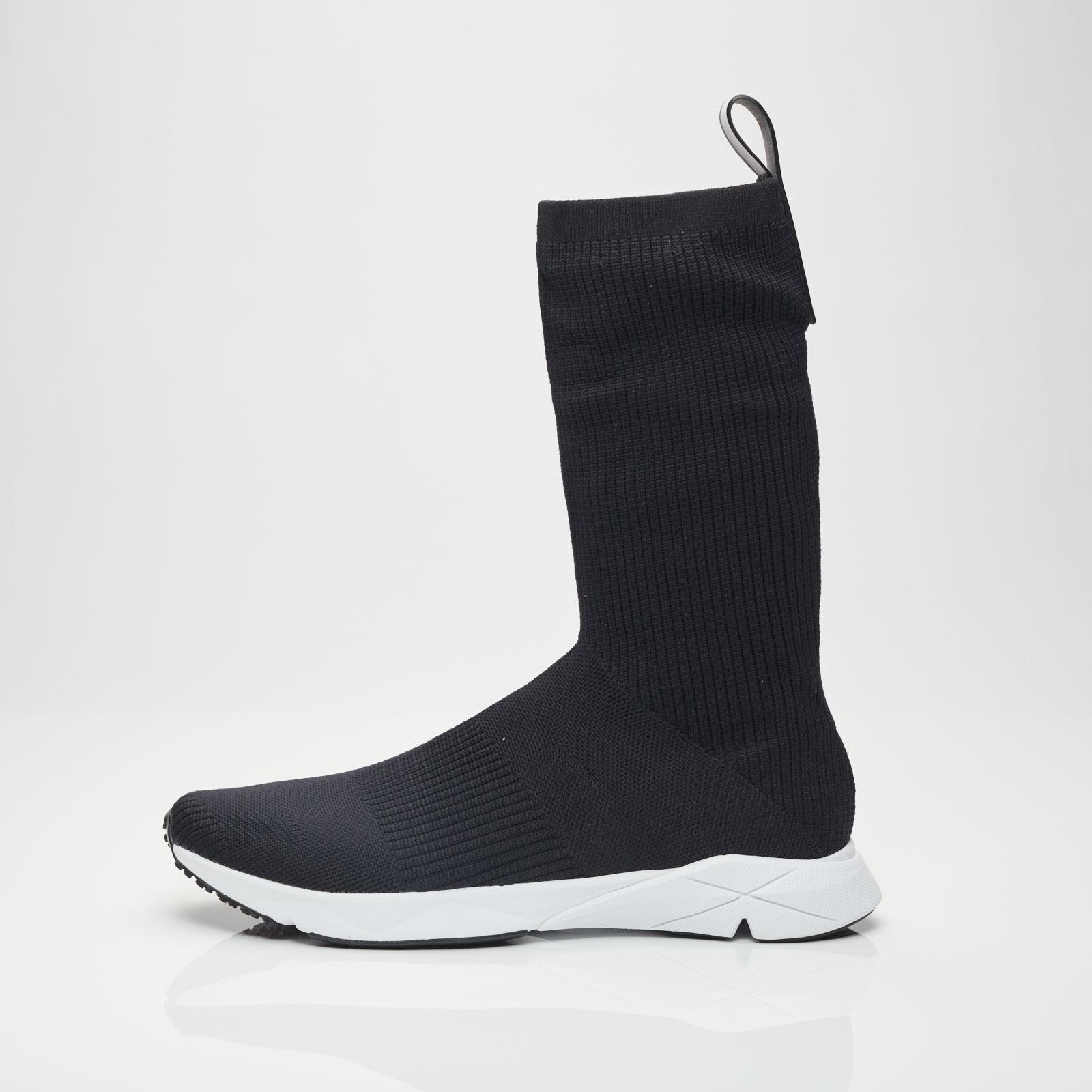 Reebok Sock Supreme Premium sneakers qae9w