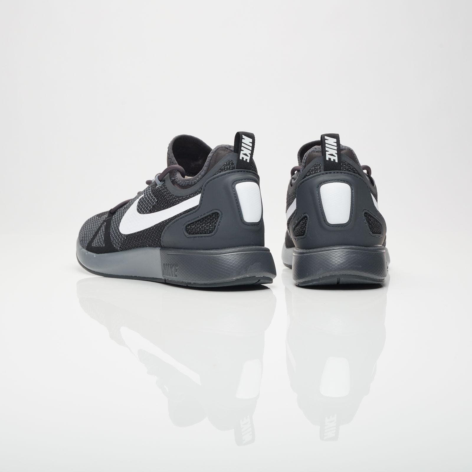 Nike Running Duel Racer Nike Running Duel Racer ... 7703d6432