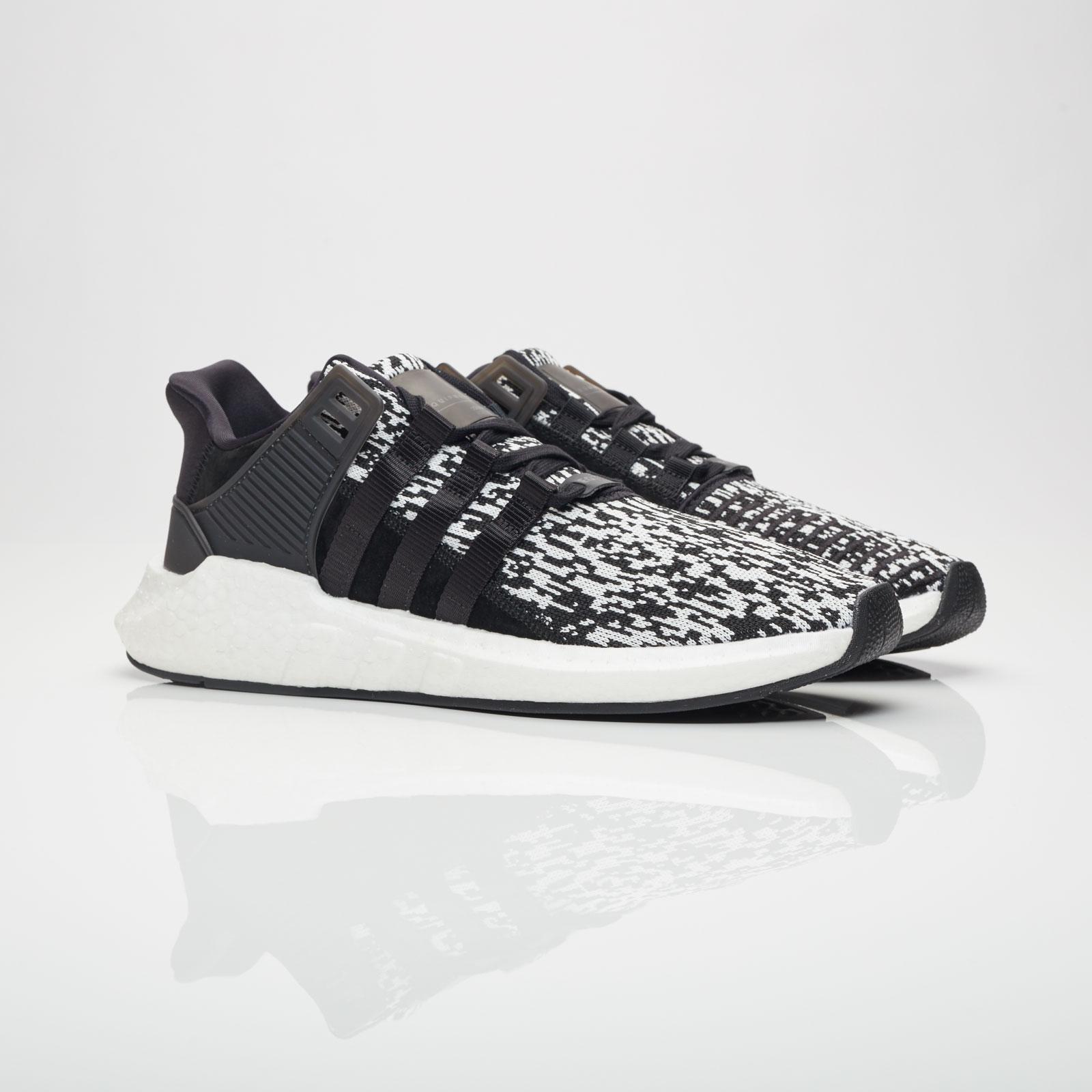 Adidas EQT Support 93 / 17 bz0584 sneakersnstuff Sneakers