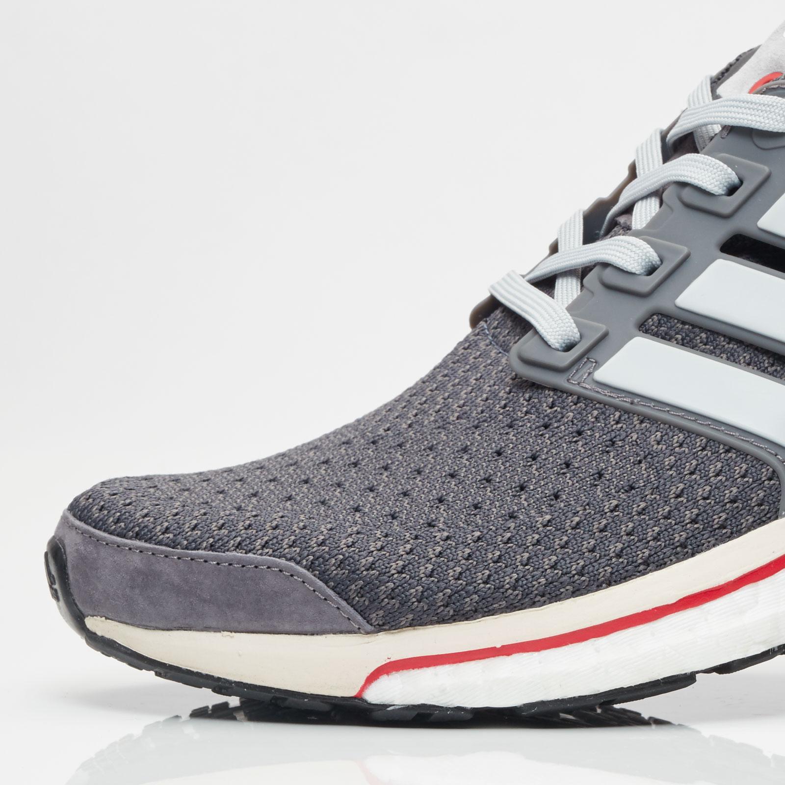 best loved a31d8 da8d8 ... adidas Consortium EnergyBoost  RUN THRU TIME ...