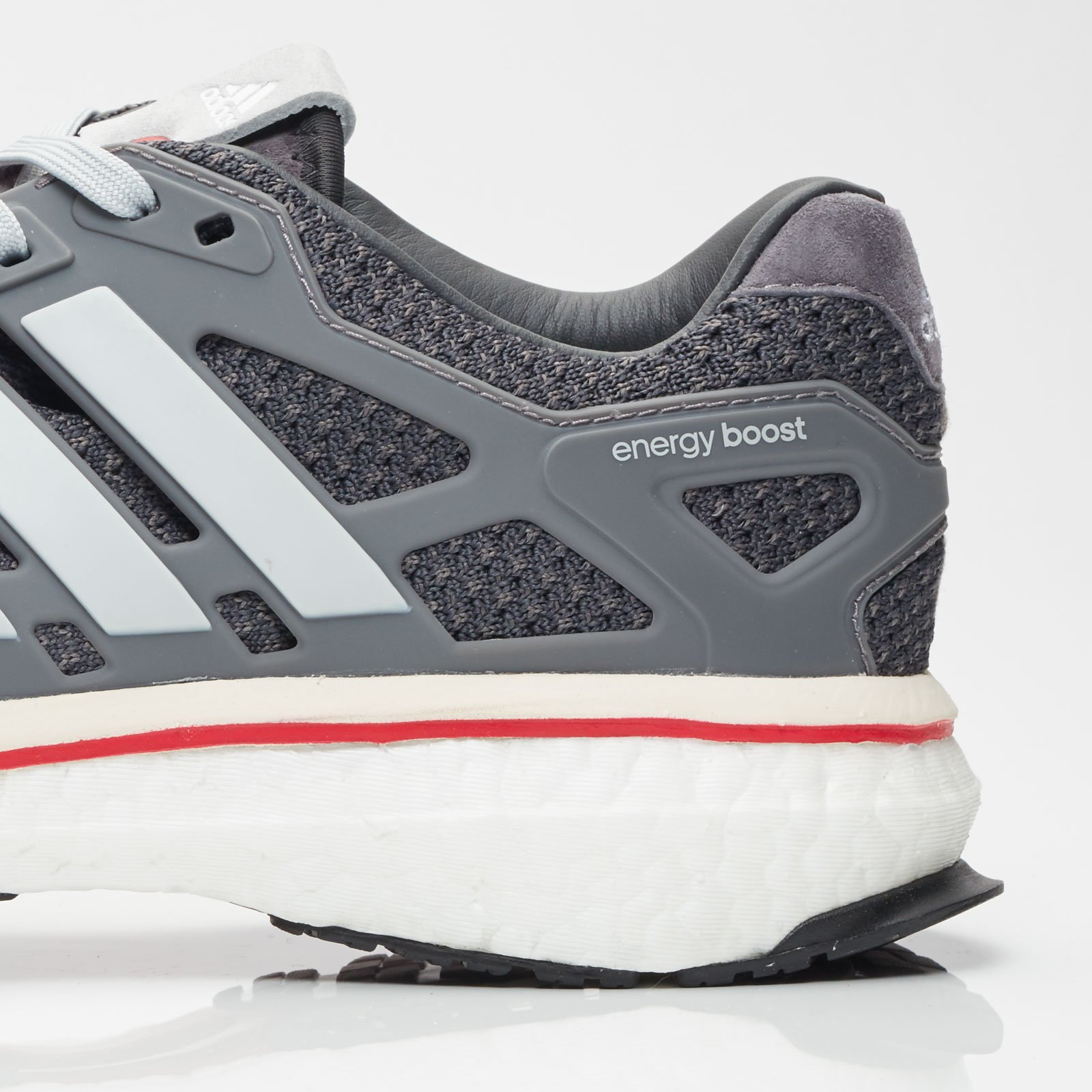 Adidas Running Energy Boost Unisex