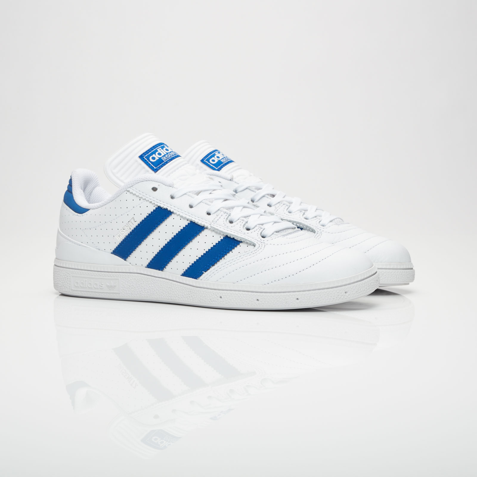 adidas Busenitz - BY3971 - Size 8 - hhAS8vNiaN