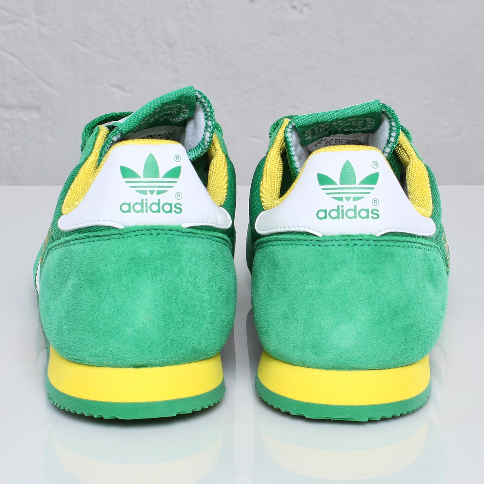 adidas Dragon 100240 Sneakersnstuff I Sneakers