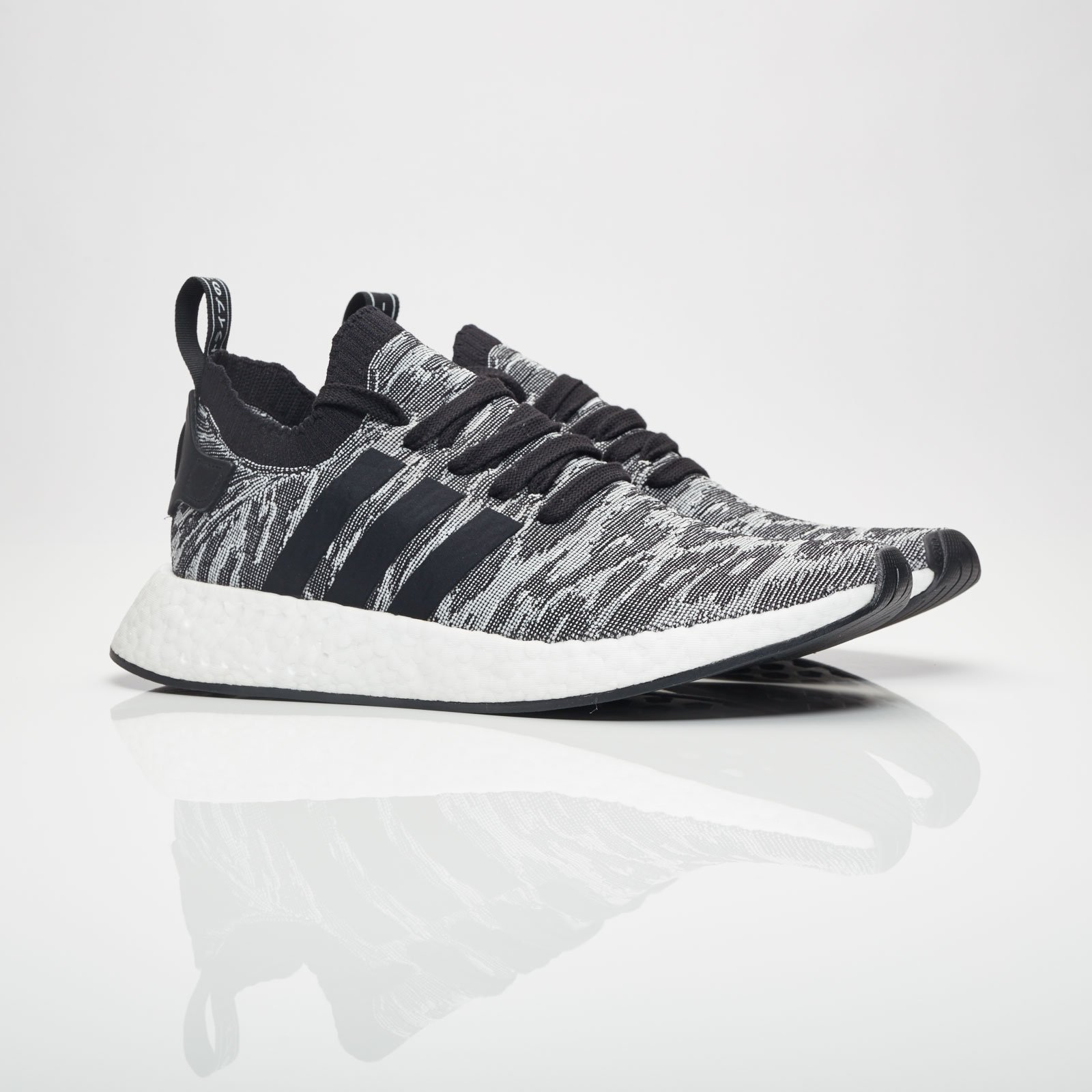 3eb76fec961d9 adidas NMD R2 PK - By9409 - Sneakersnstuff