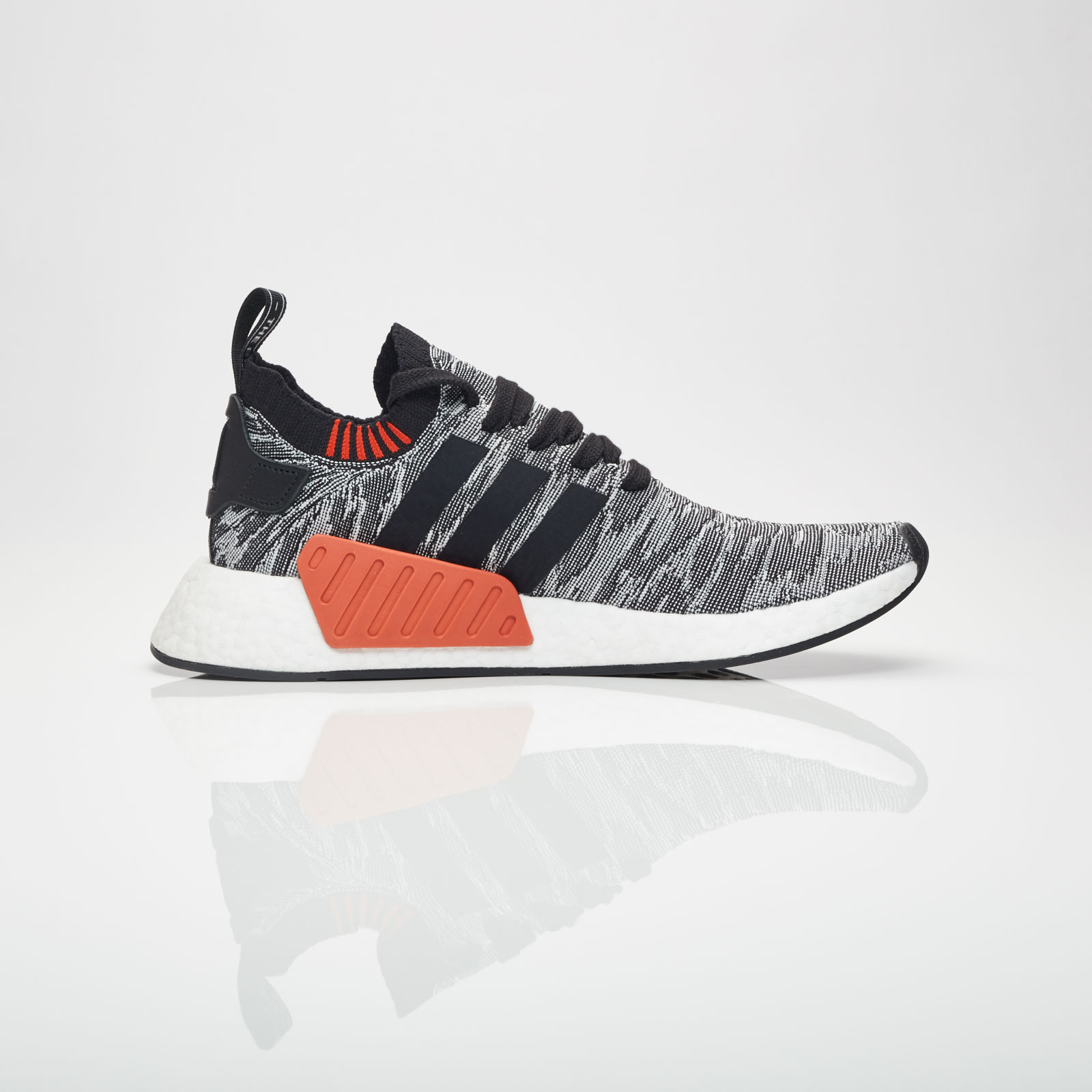 separation shoes e5744 b8bcb adidas NMD R2 PK - By9409 - Sneakersnstuff | sneakers ...