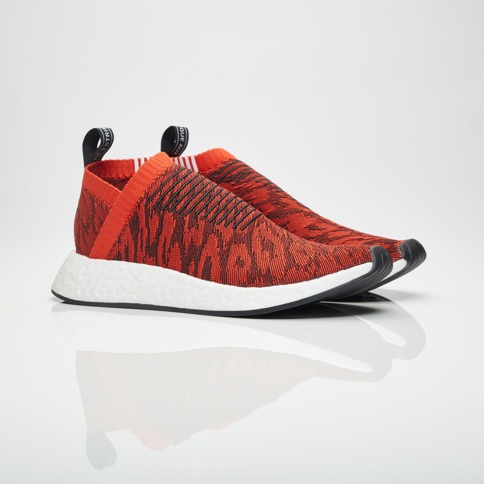 321f04533436a adidas NMD CS2 PK - By9406 - Sneakersnstuff