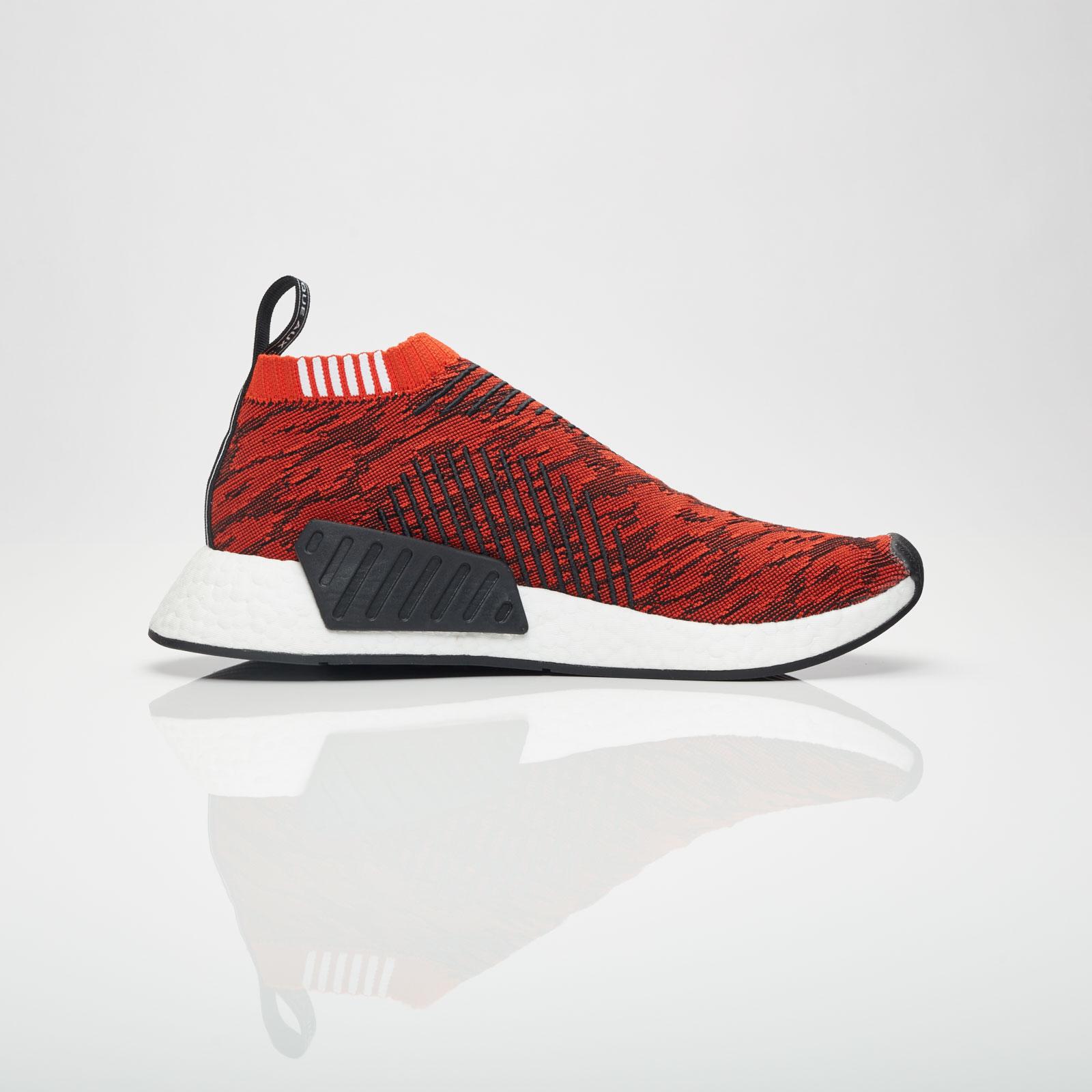 new styles 4c2a2 a8a25 ... adidas Originals NMD CS2 PK ...