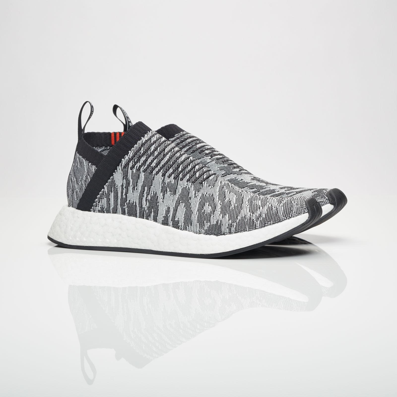 Adidas NMD CS2 PK bz0515 sneakersnstuff zapatilla & Streetwear