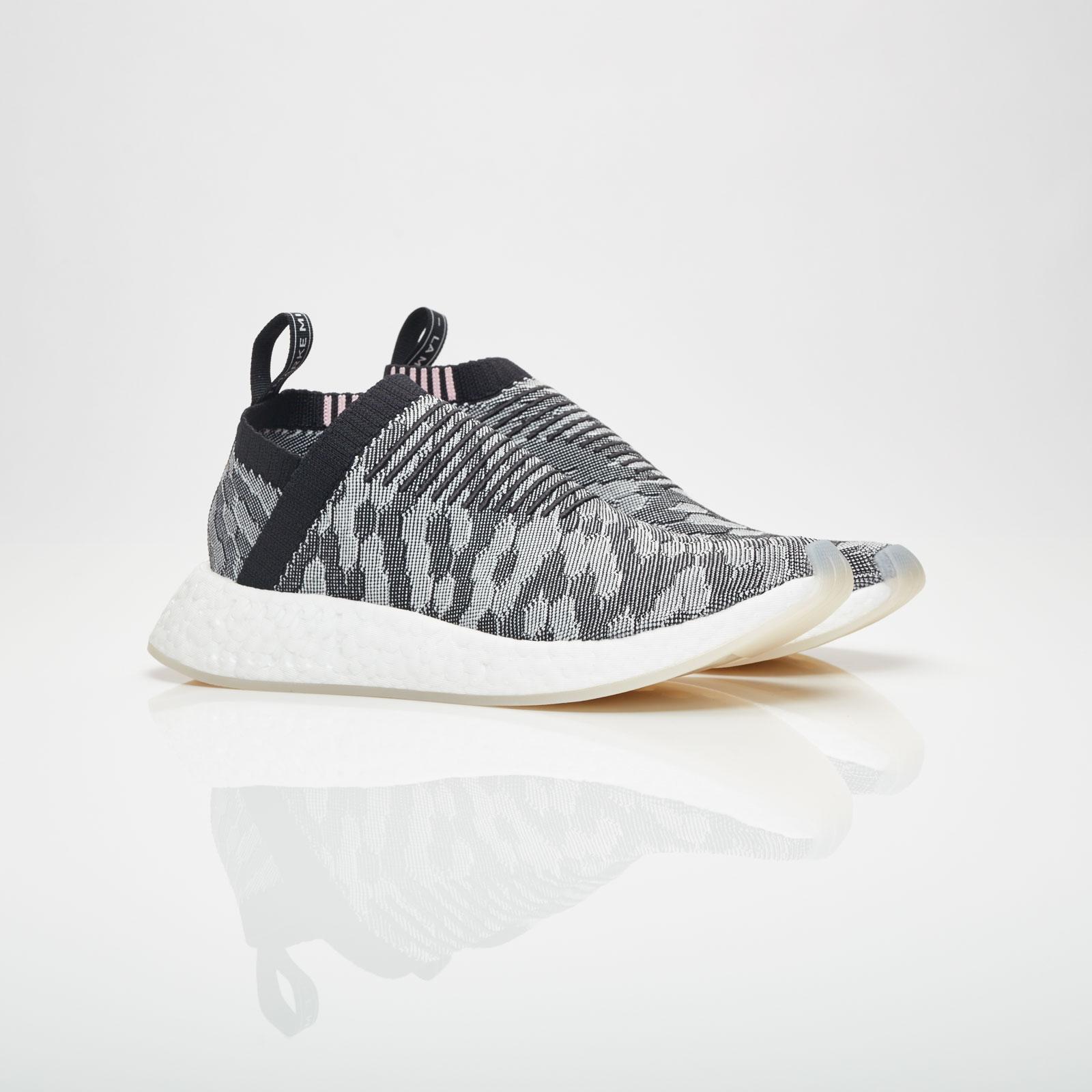adidas NMD CS2 PK W By9312 Sneakersnstuff | sneakers