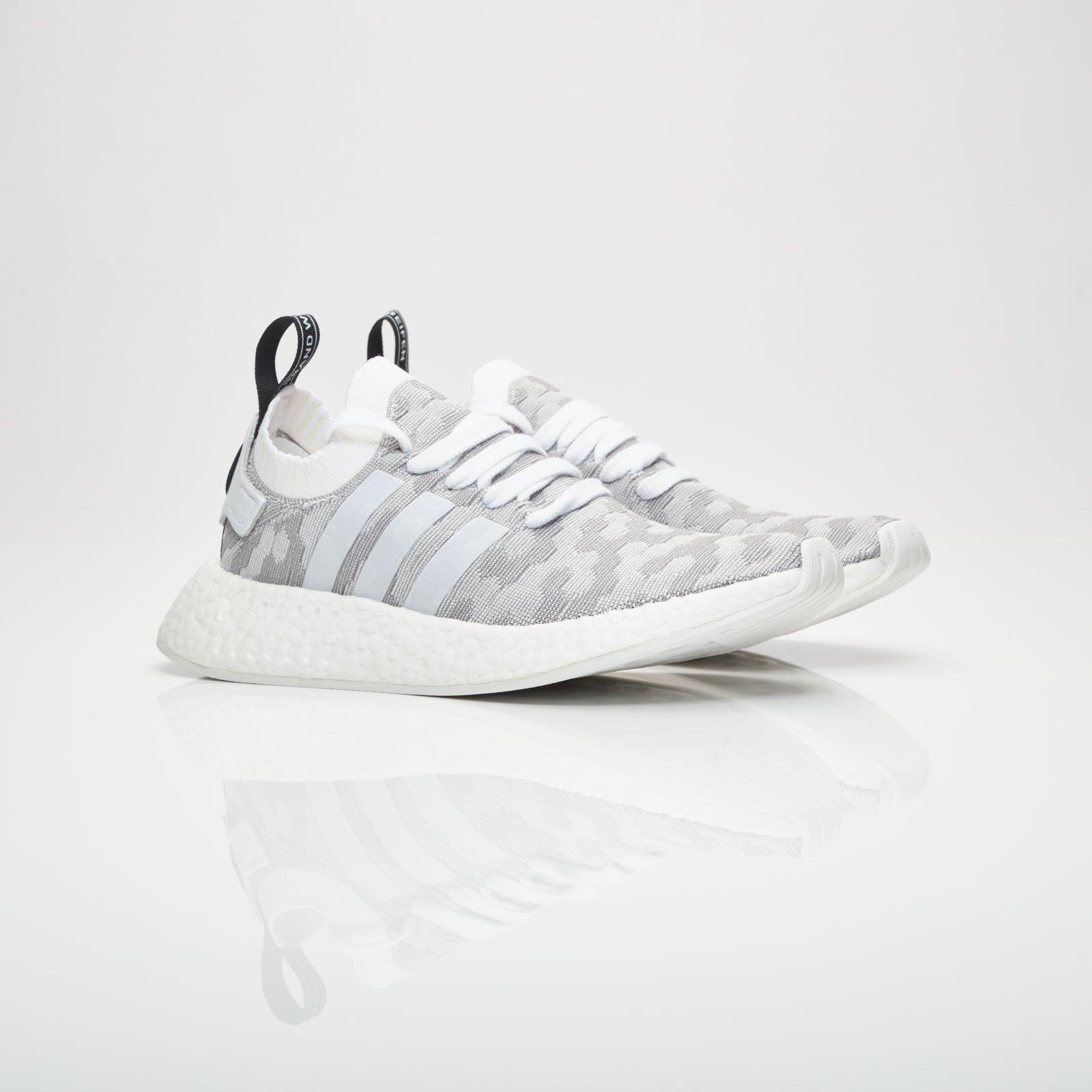 05a5c1f1c61db adidas NMD R2 PK W - By9520 - Sneakersnstuff