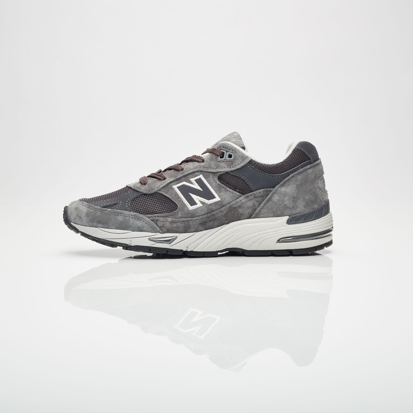 new balance w991