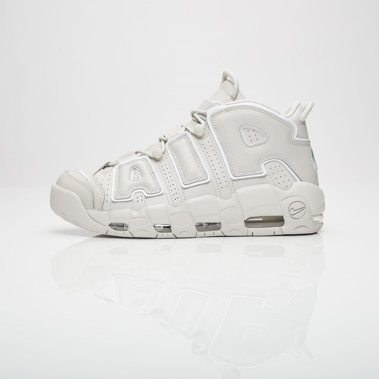6276afe7a4 Nike Air More Uptempo 96 - 921948-001 - Sneakersnstuff | sneakers ...