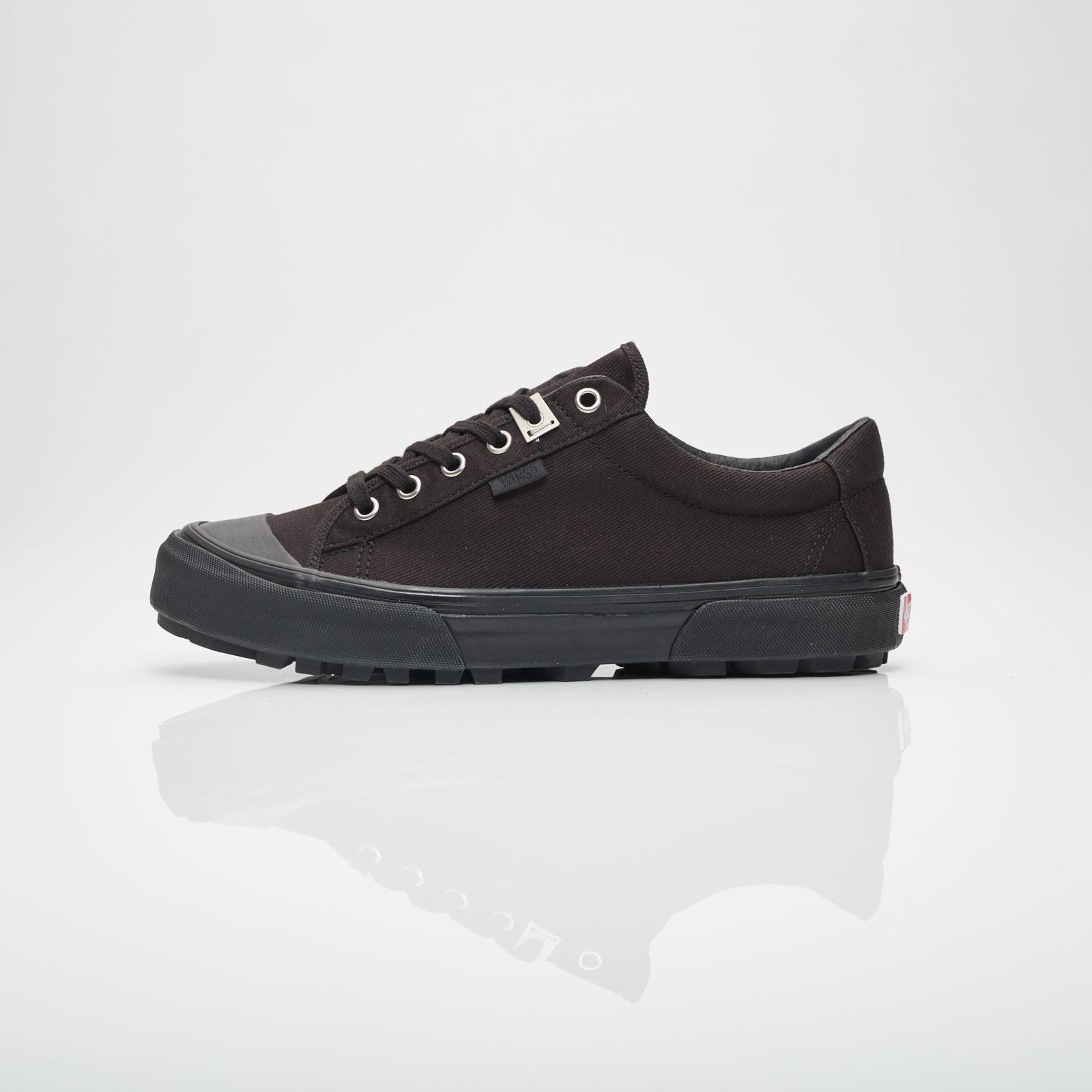 e4927c9c7a Vans UA Style 29 LX x ALYX - Vn0a3dpaok6 - Sneakersnstuff