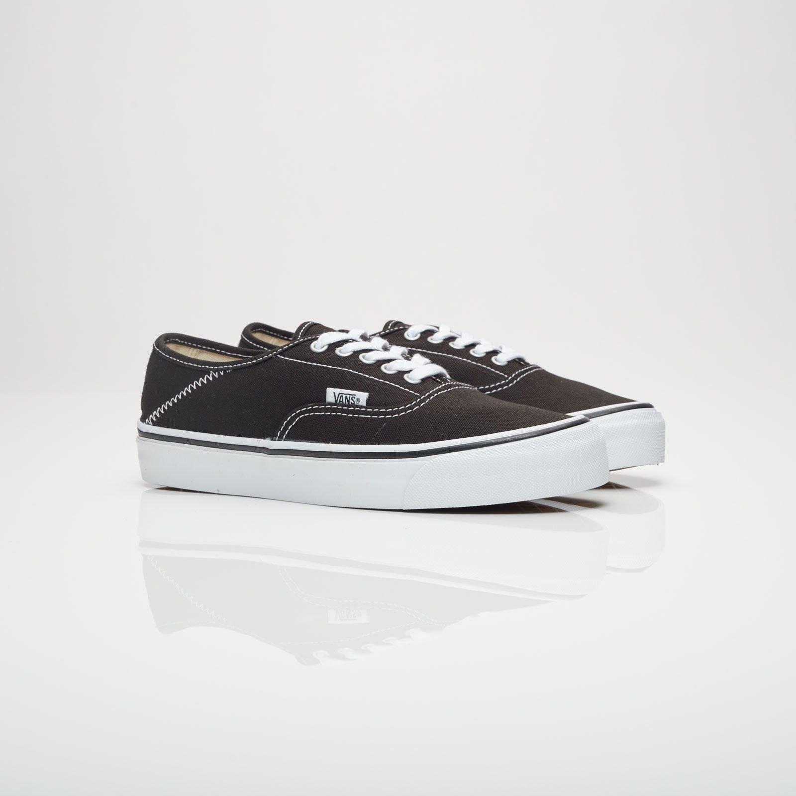 3915aba96c Vans UA OG Style 43 LX x ALYX - Vn0a3dpbok6 - Sneakersnstuff ...