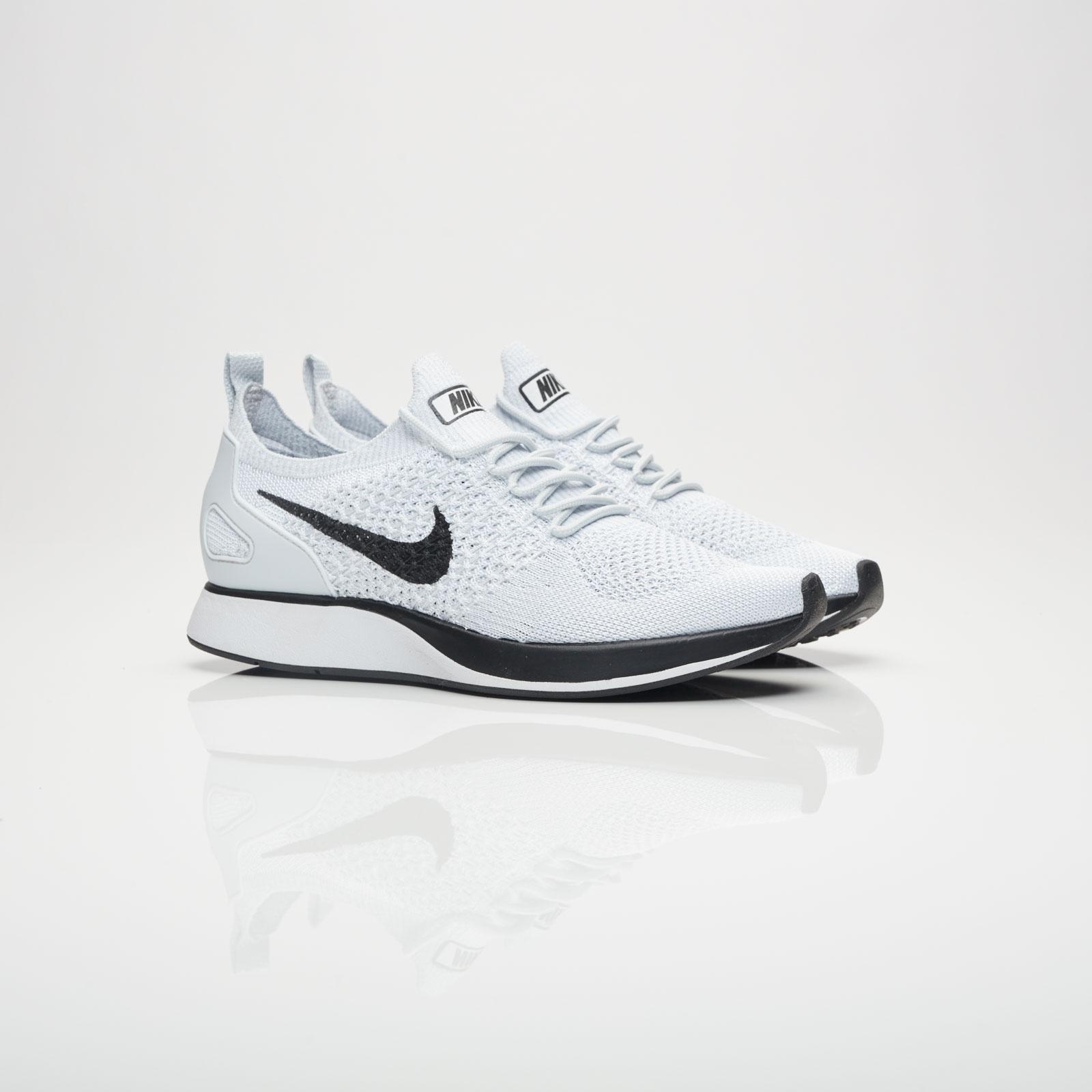 c0e901794e65 Nike Wmns Air Zoom Mariah Flyknit Racer Premium - 917658-001 ...