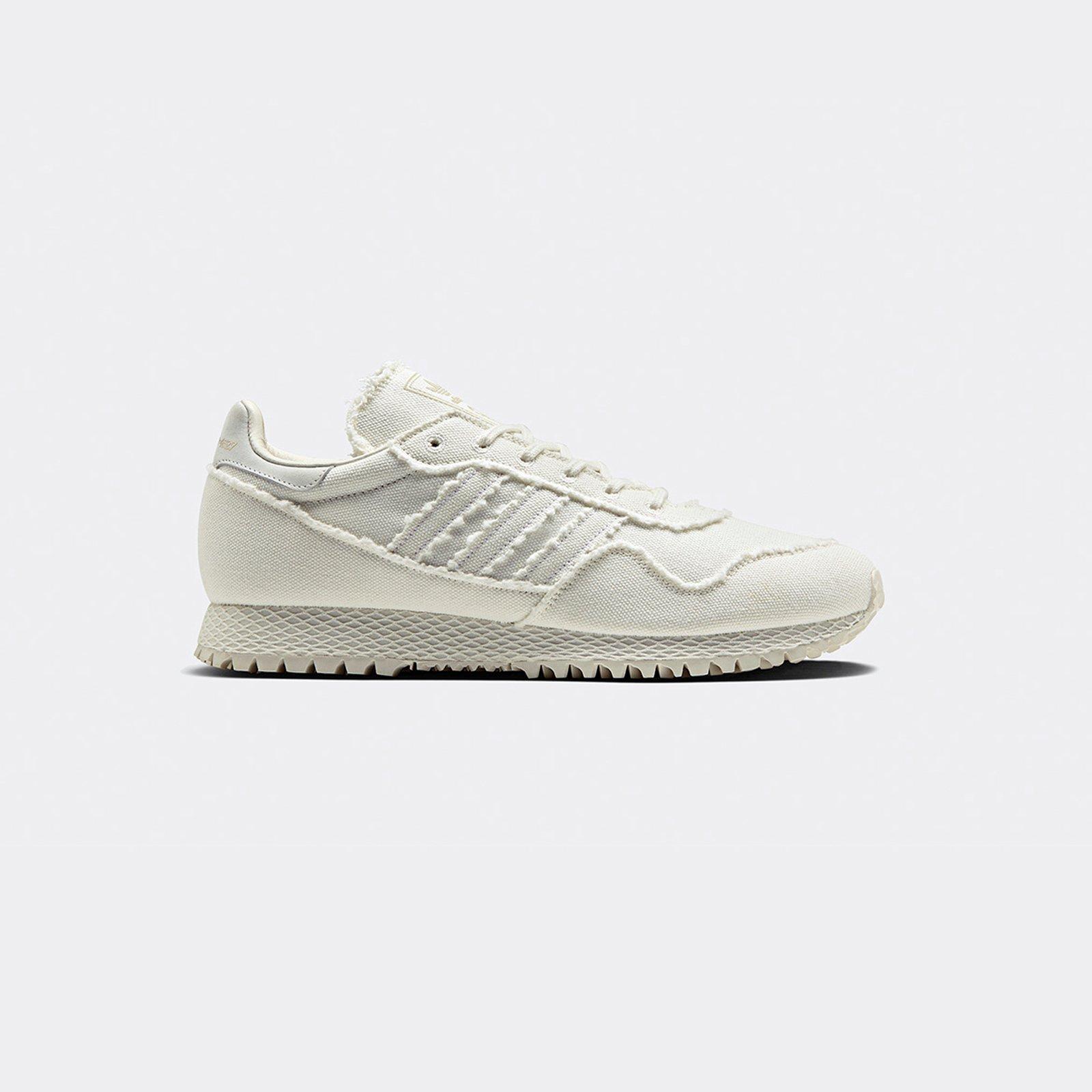 adidas new york x daniel arsham cm7193x sneakersnstuff