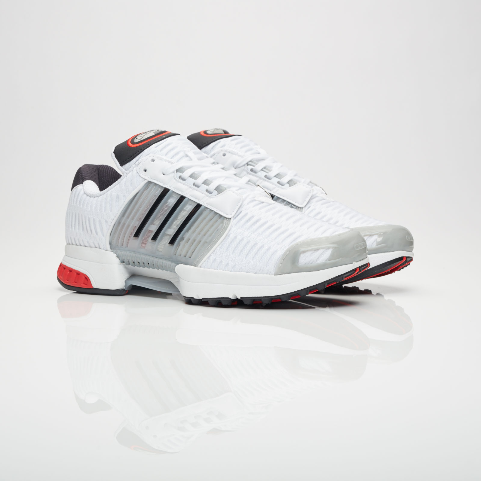 adidas Climacool 1 - By3008 - Sneakersnstuff  a4f65e21ac734