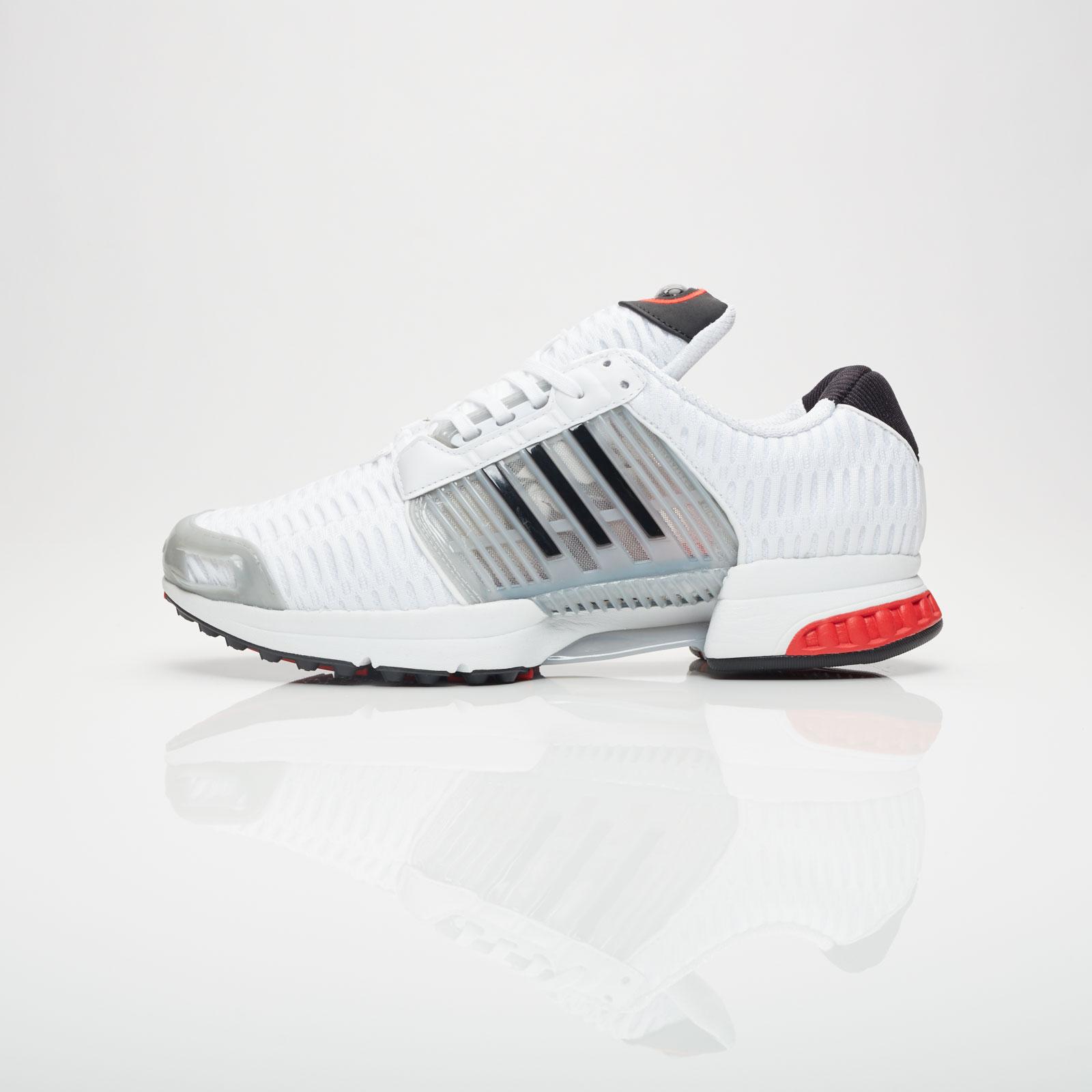 adidas sport performance adipure  homme  formateurs des chaussures de course