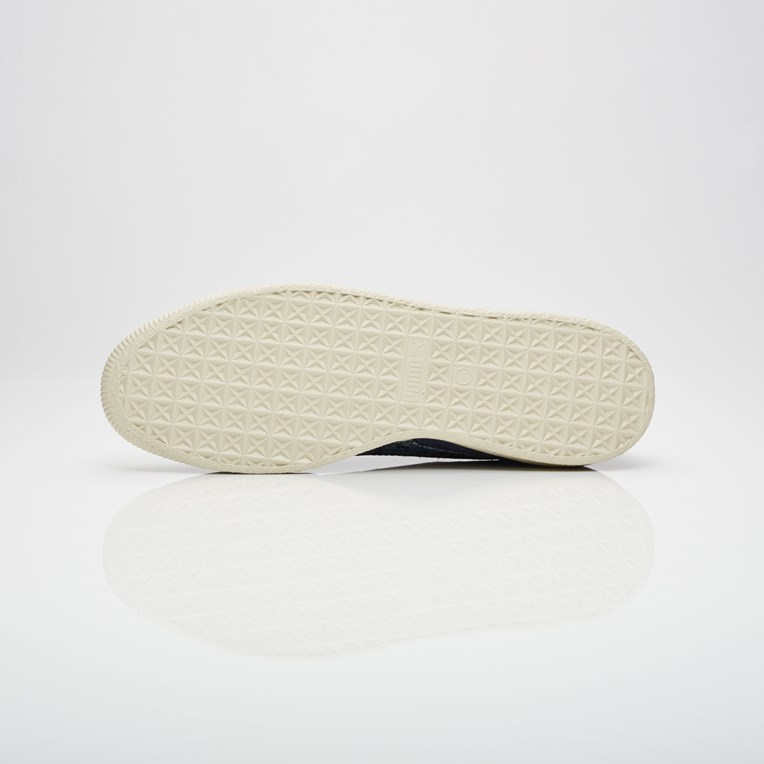 finest selection 759df 96900 Puma Puma Clyde Marine FM - 364787-01 - Sneakersnstuff I ...