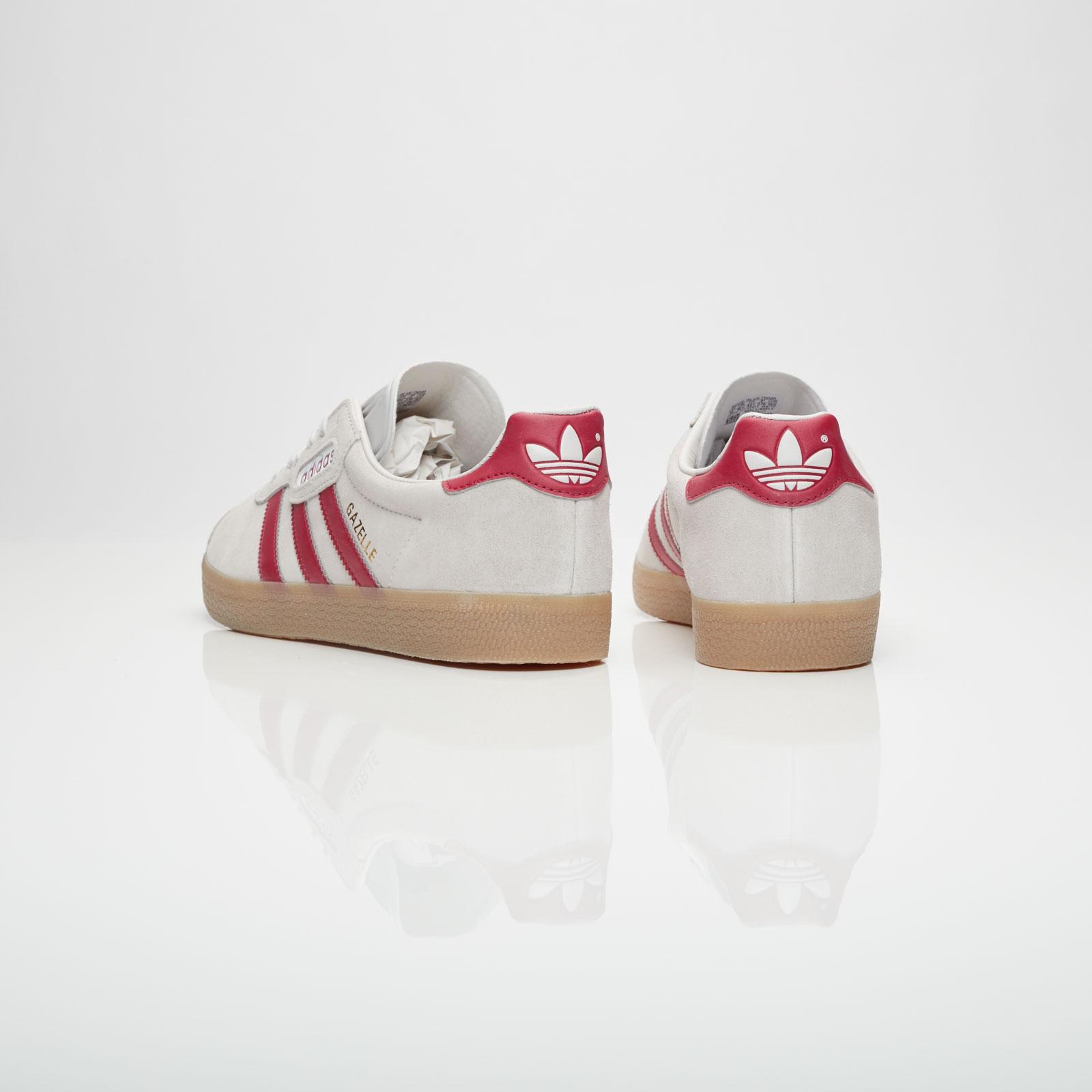 adidas gazelle by9777