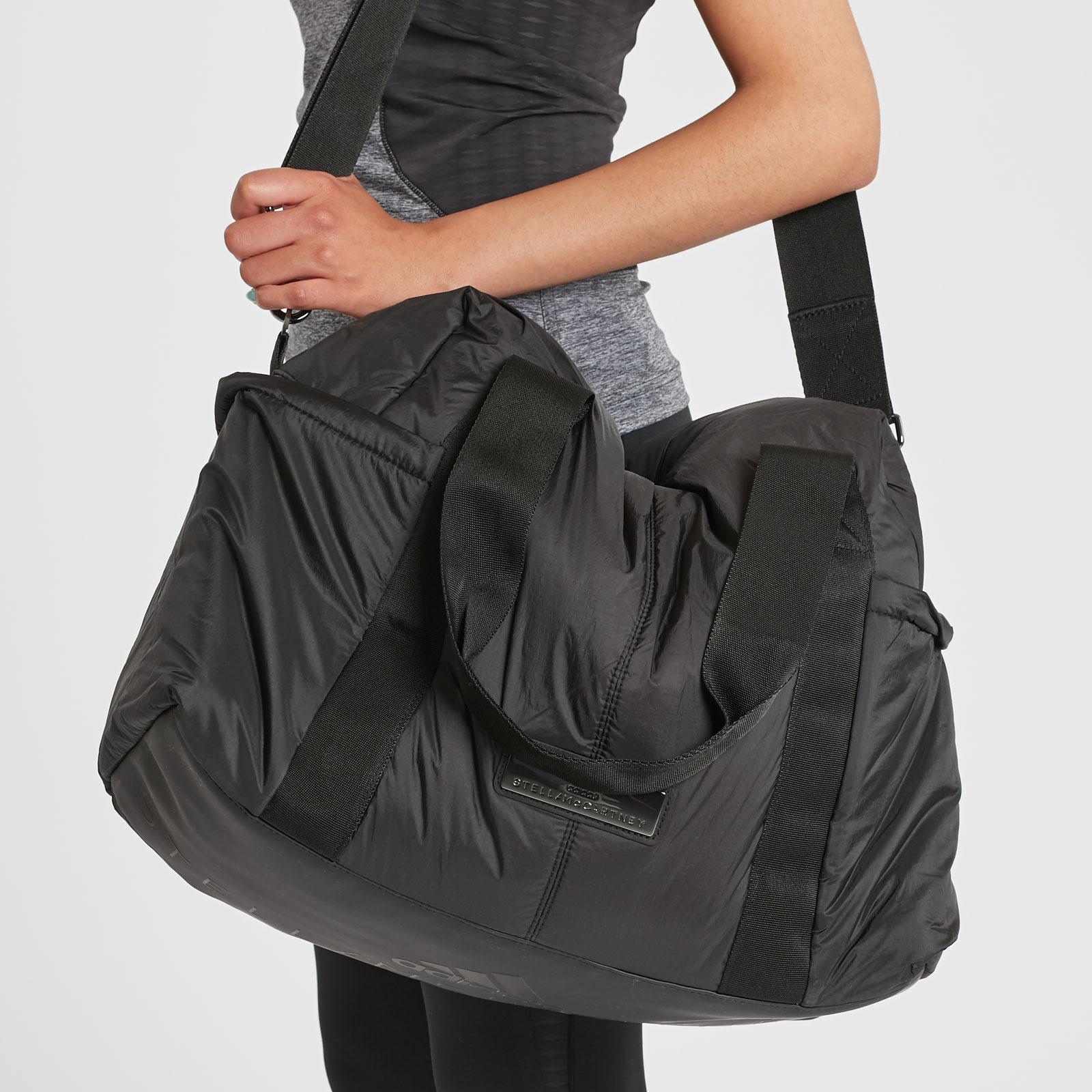 promo code 0190f 87b63 adidas by Stella McCartney Shipshape Bag M - 6. Close