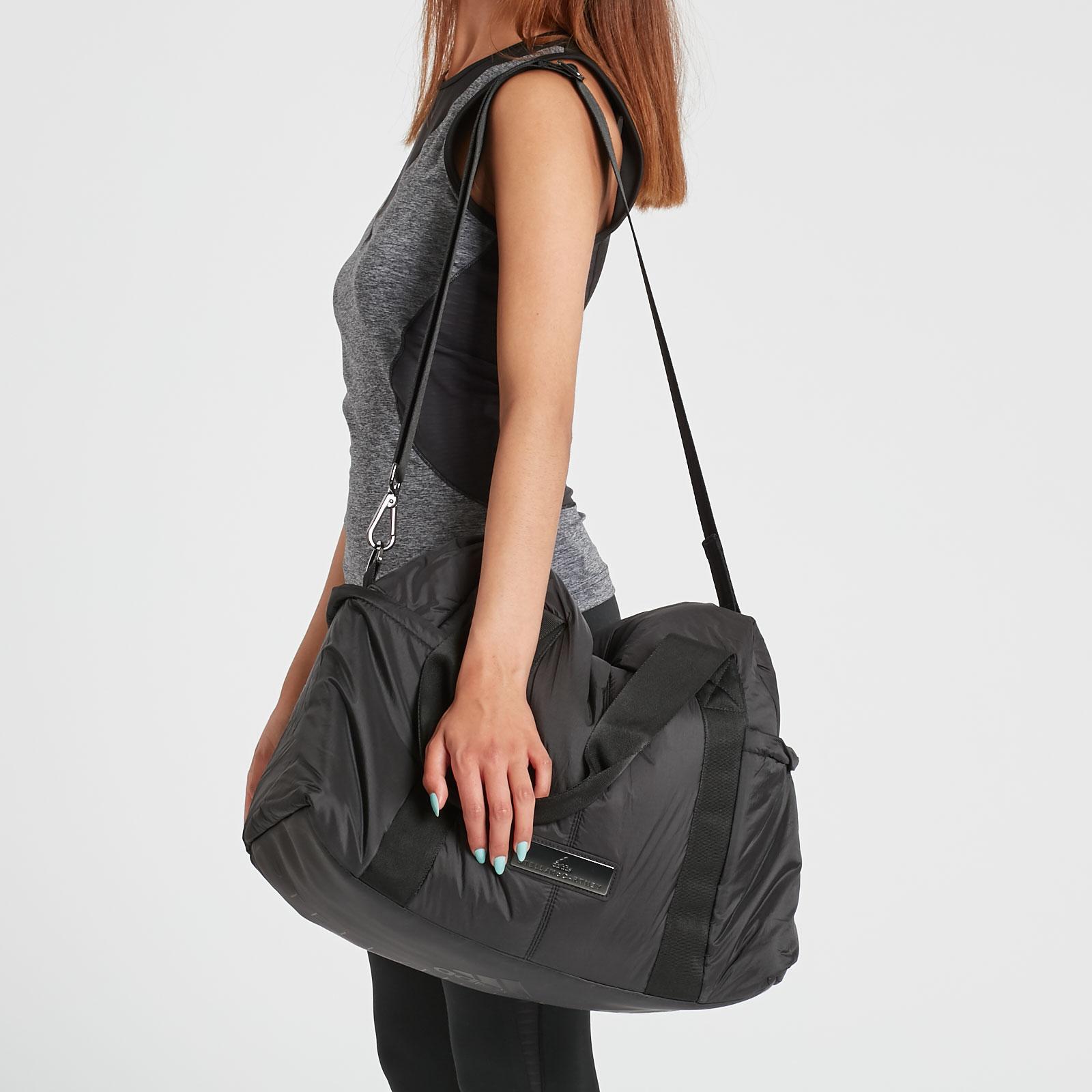 ... adidas by Stella McCartney Shipshape Bag M ... 1950422934b8c