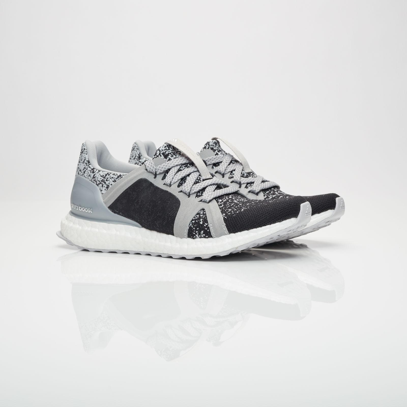 d02d20869 adidas UltraBOOST - S80846 - Sneakersnstuff