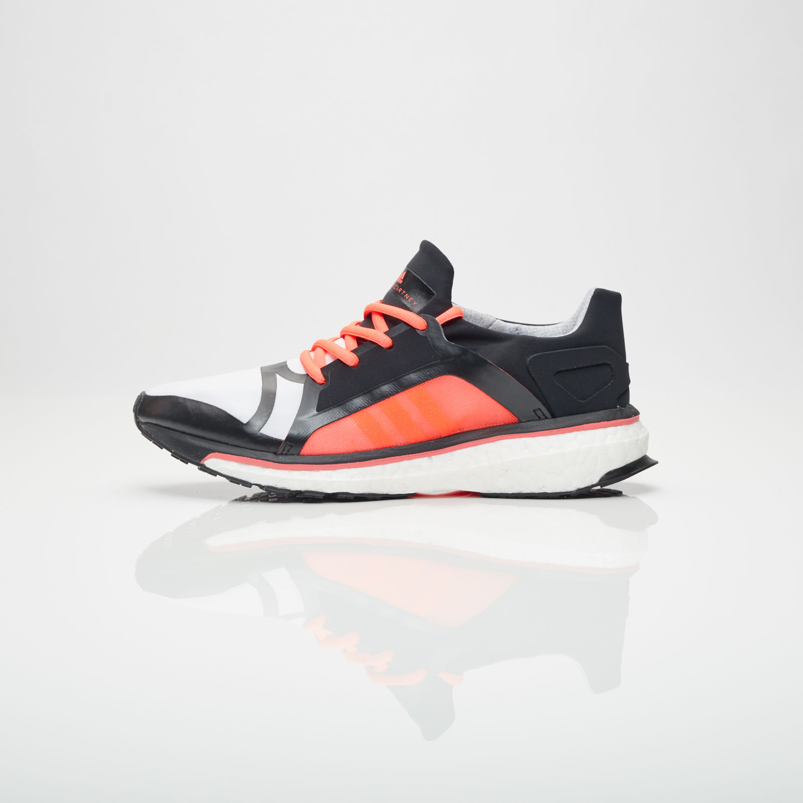5b6834425f9ae adidas Energy Boost - Bz0537 - Sneakersnstuff