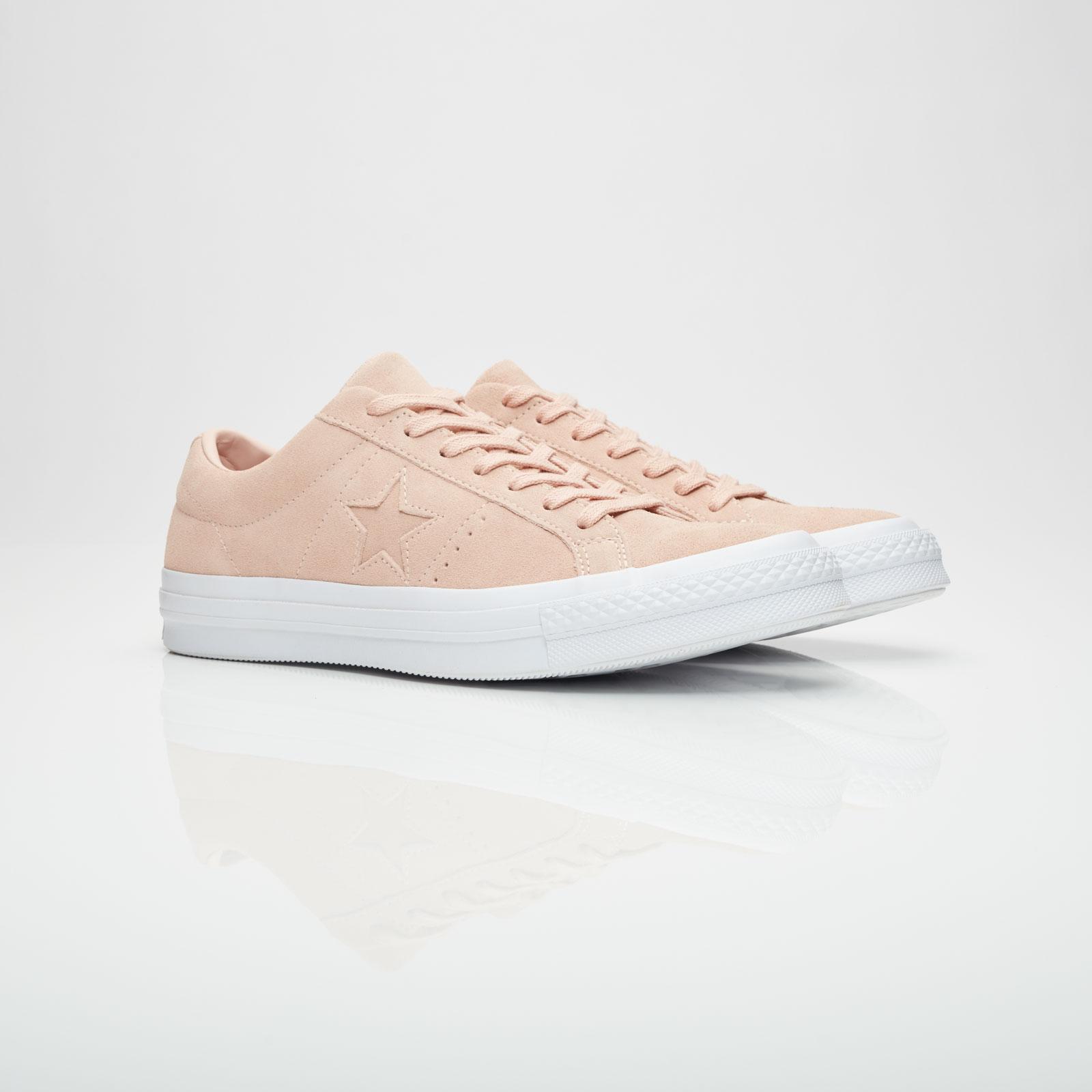 158481c - Sneakersnstuff   sneakers