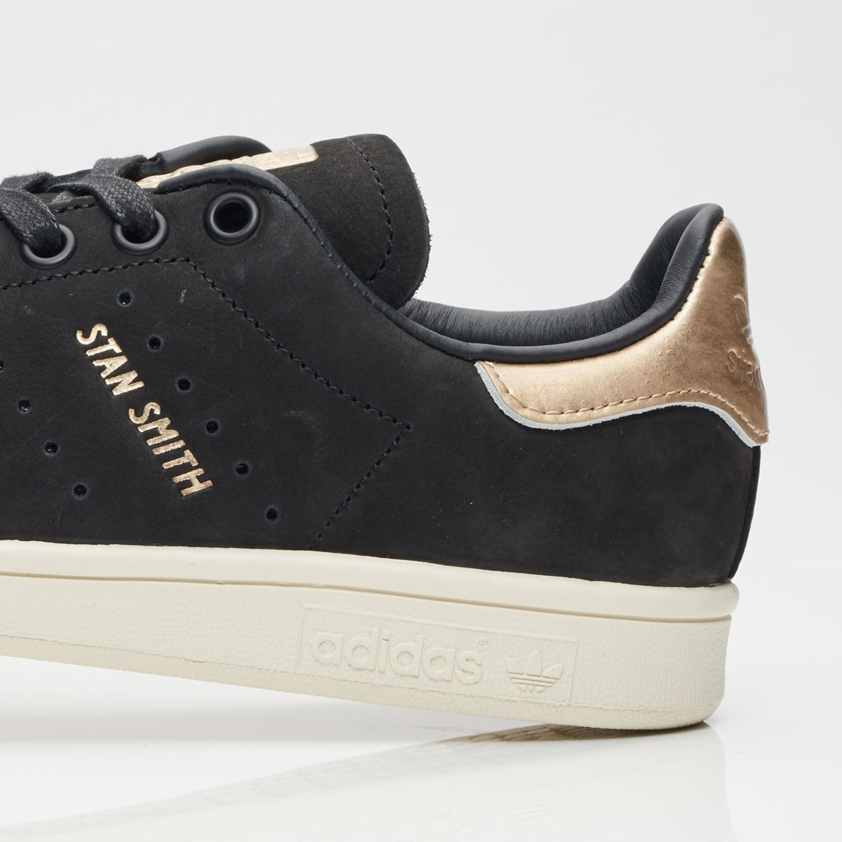 adidas Stan Smith 999 W By9919 Sneakersnstuff | sneakers