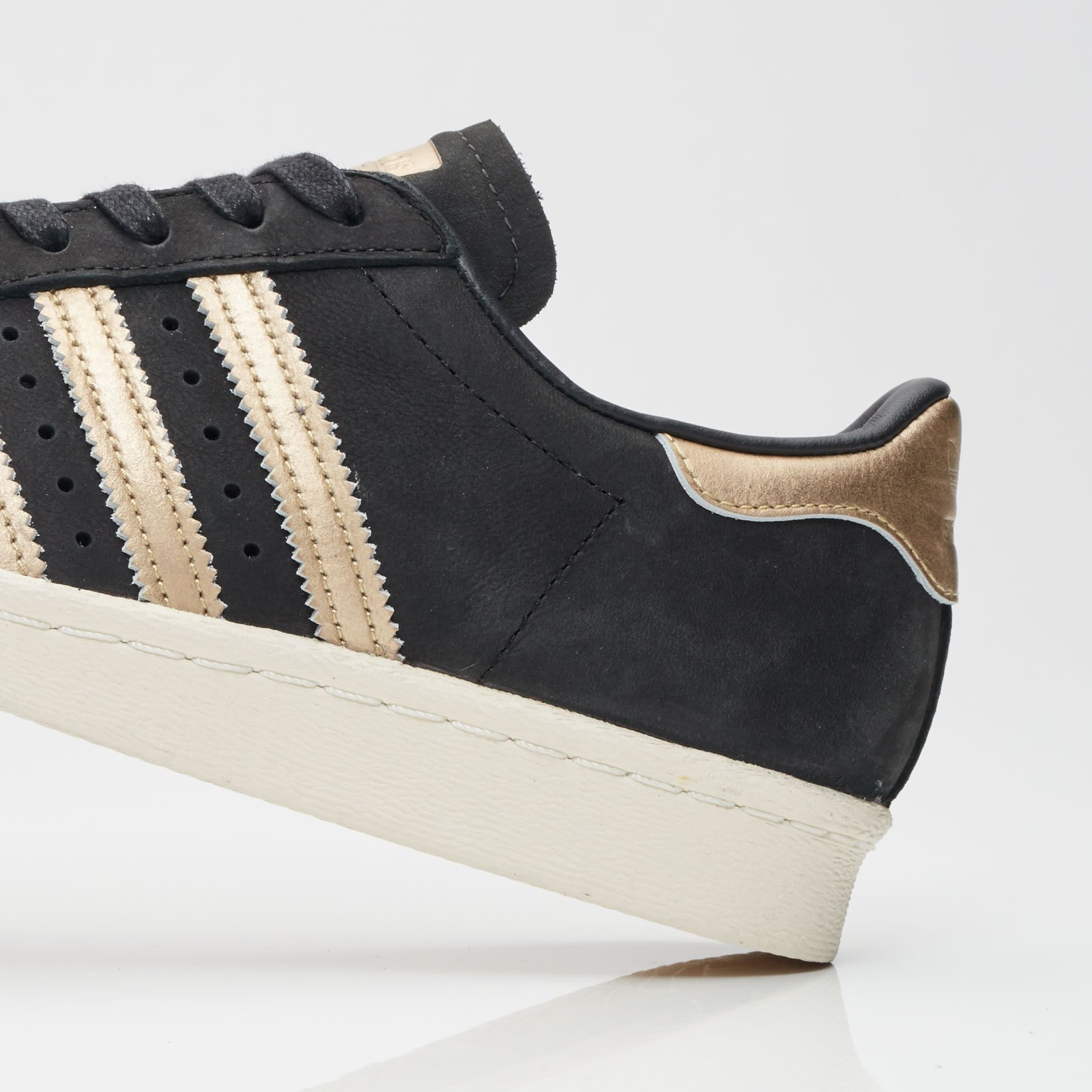 ... adidas Originals Superstar 80s 999 W