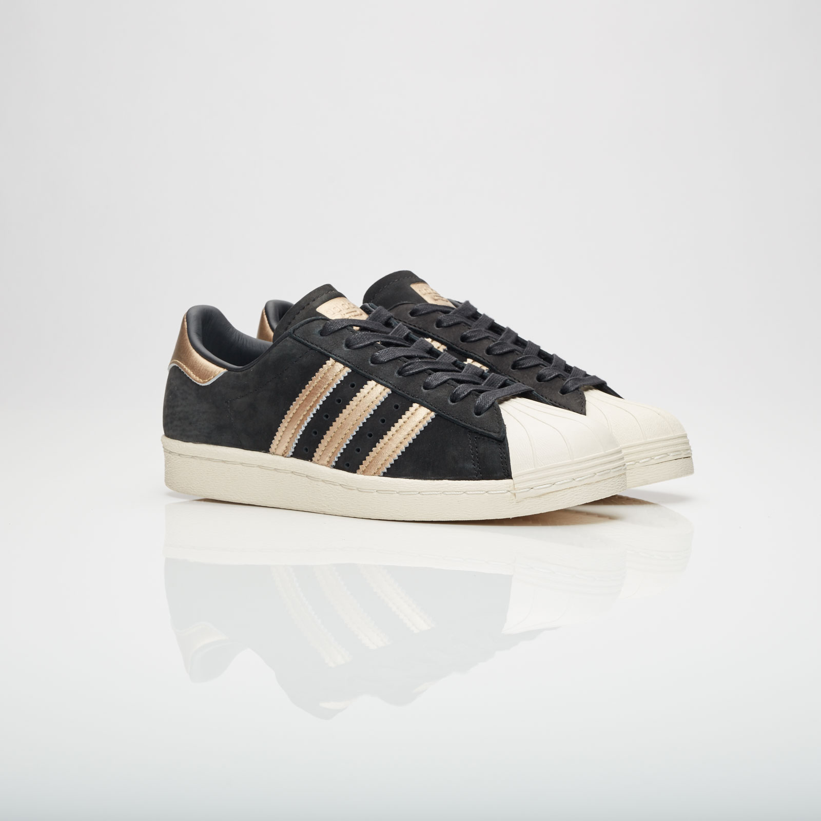sports shoes 7a568 15982 adidas Originals Superstar 80s 999 W