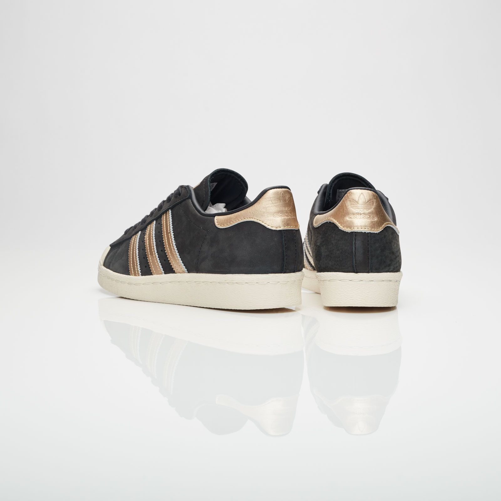 adidas Originals Superstar 80s 999 W adidas Originals Superstar 80s 999 W ...