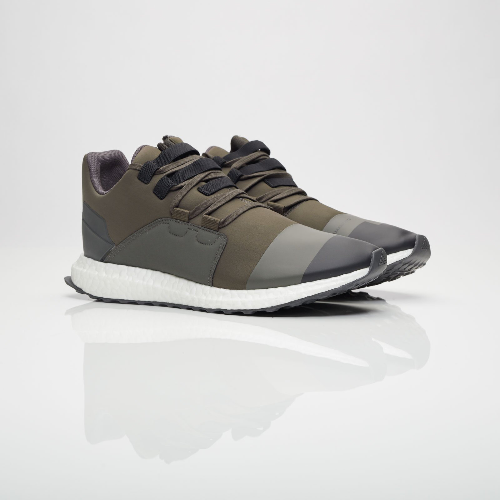 d9f767cb02e04 adidas Kozoko Low - Cg3161 - Sneakersnstuff