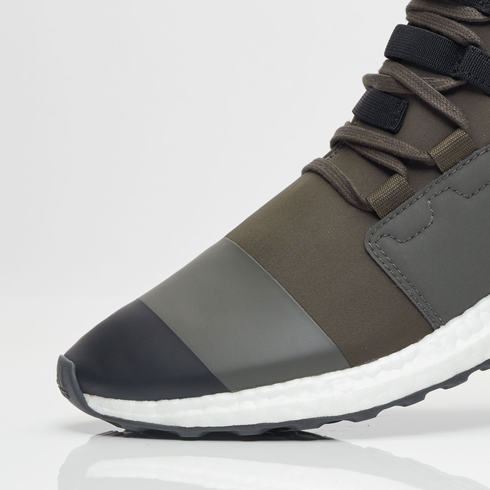 4ae32b43b788 adidas Kozoko Low - Cg3161 - Sneakersnstuff