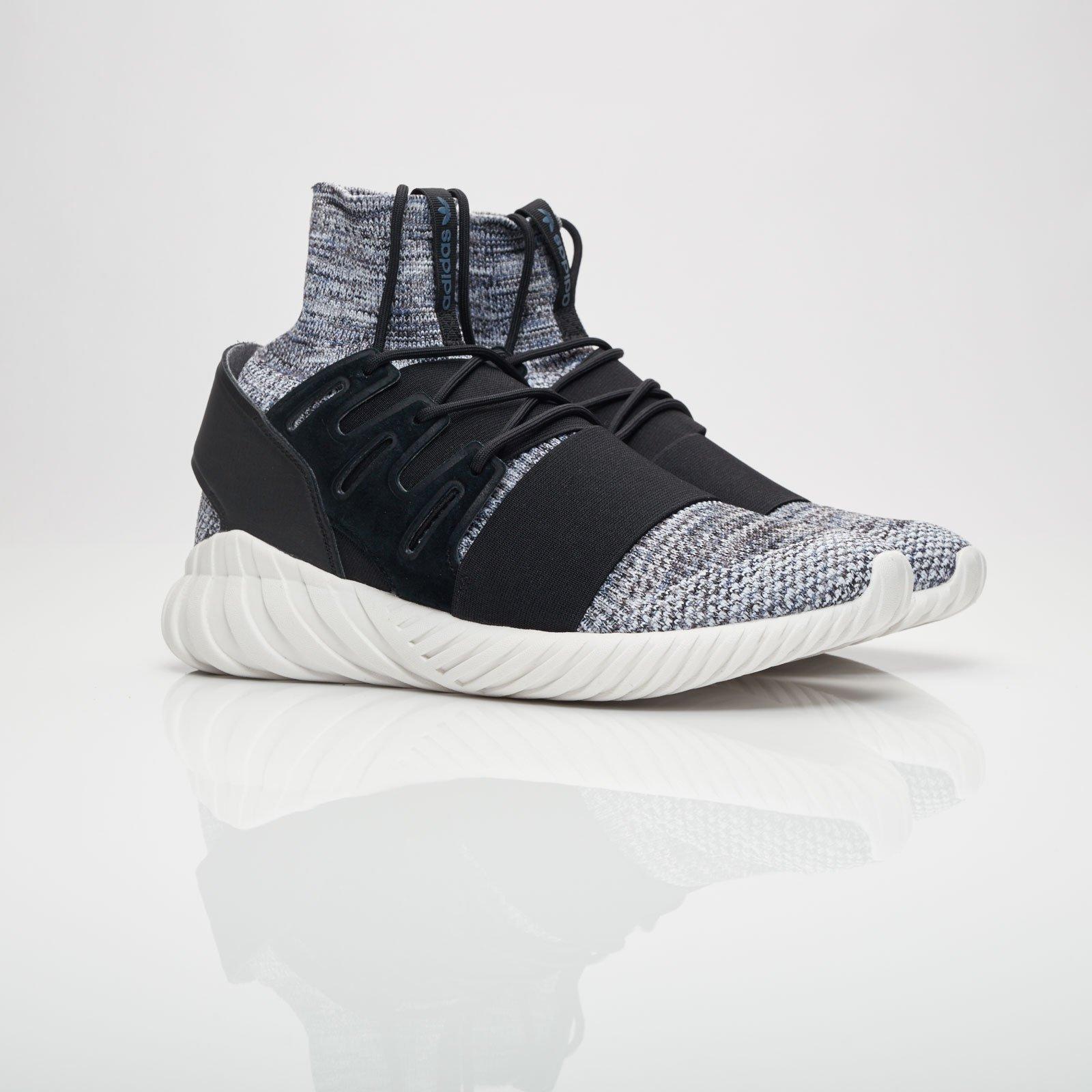 adidas Tubular Doom Pk By3550 Sneakersnstuff | | Sneakersnstuff sneakers 14d5a1
