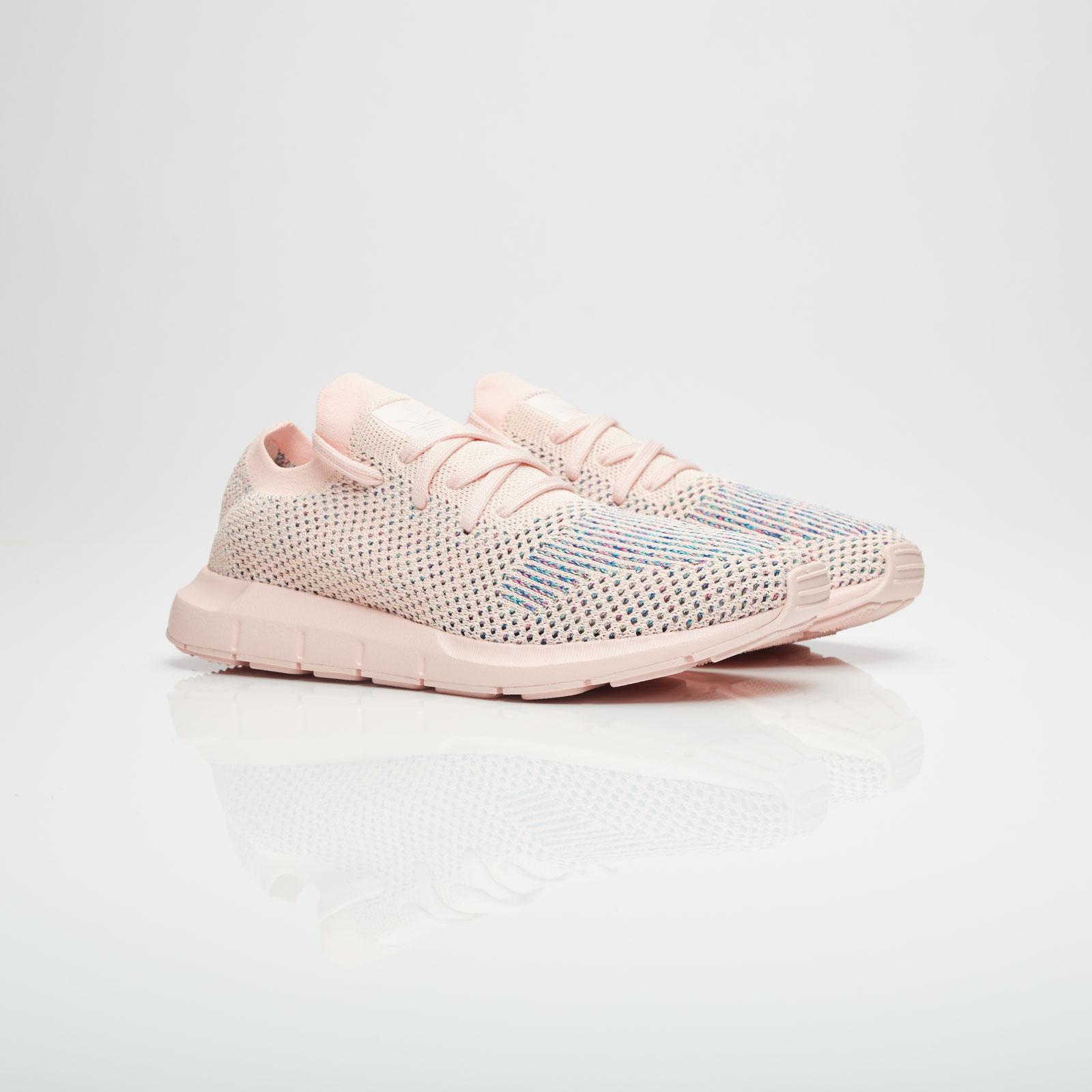adidas swift run pk w cg4134 sneakersnstuff scarpe