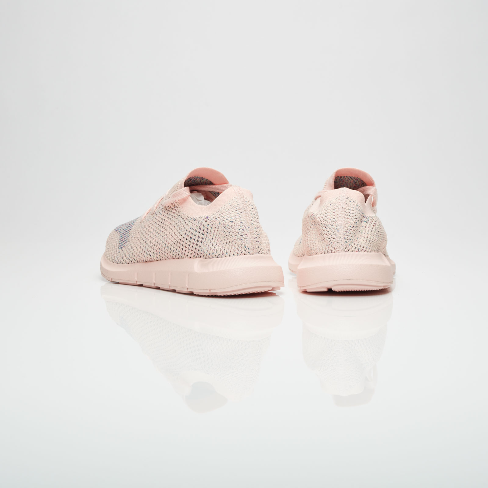 e1eee3023d42 adidas Originals Swift Run PK W adidas Originals Swift Run PK W ...