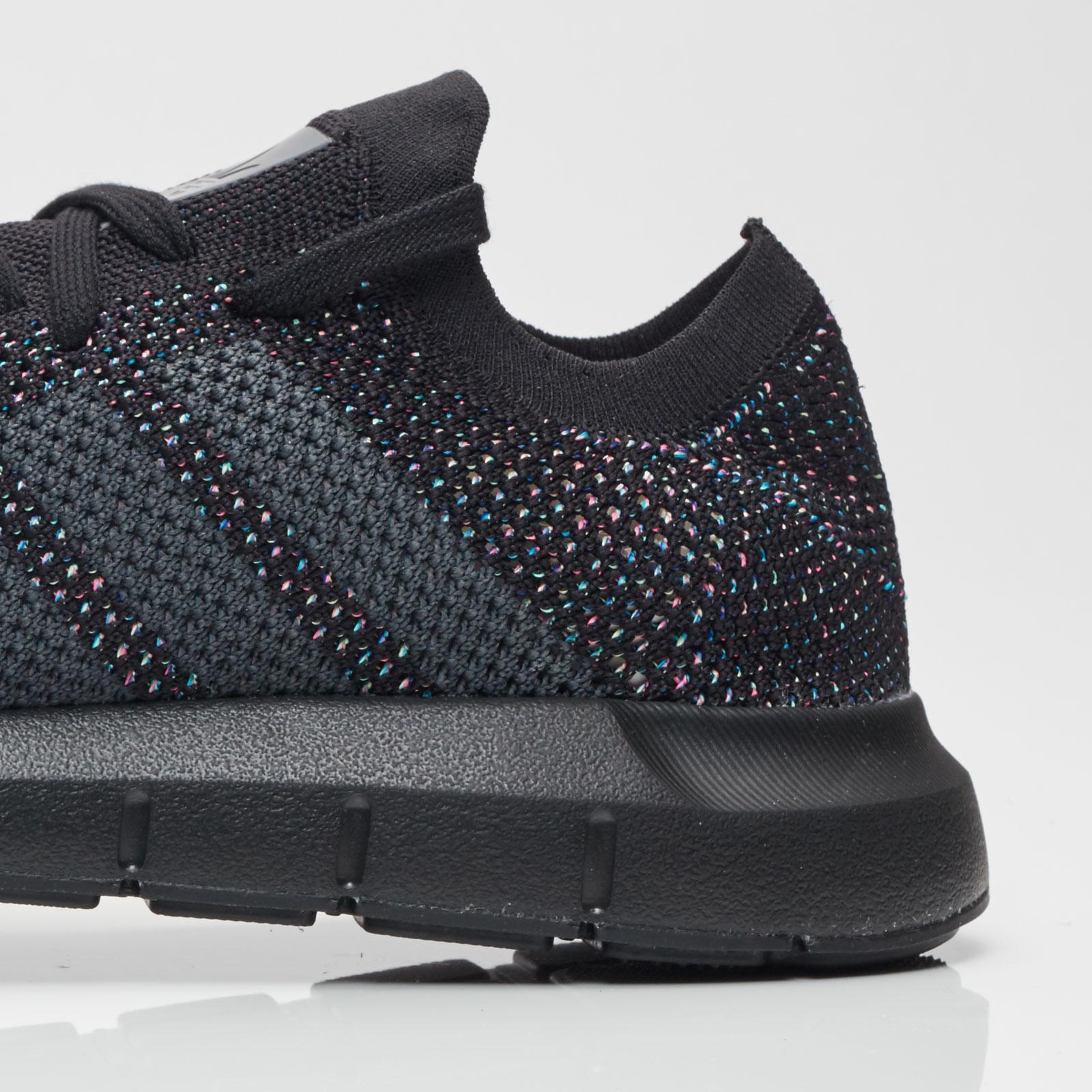 8a9419d789a41 adidas Swift Run PK - Cg4127 - Sneakersnstuff