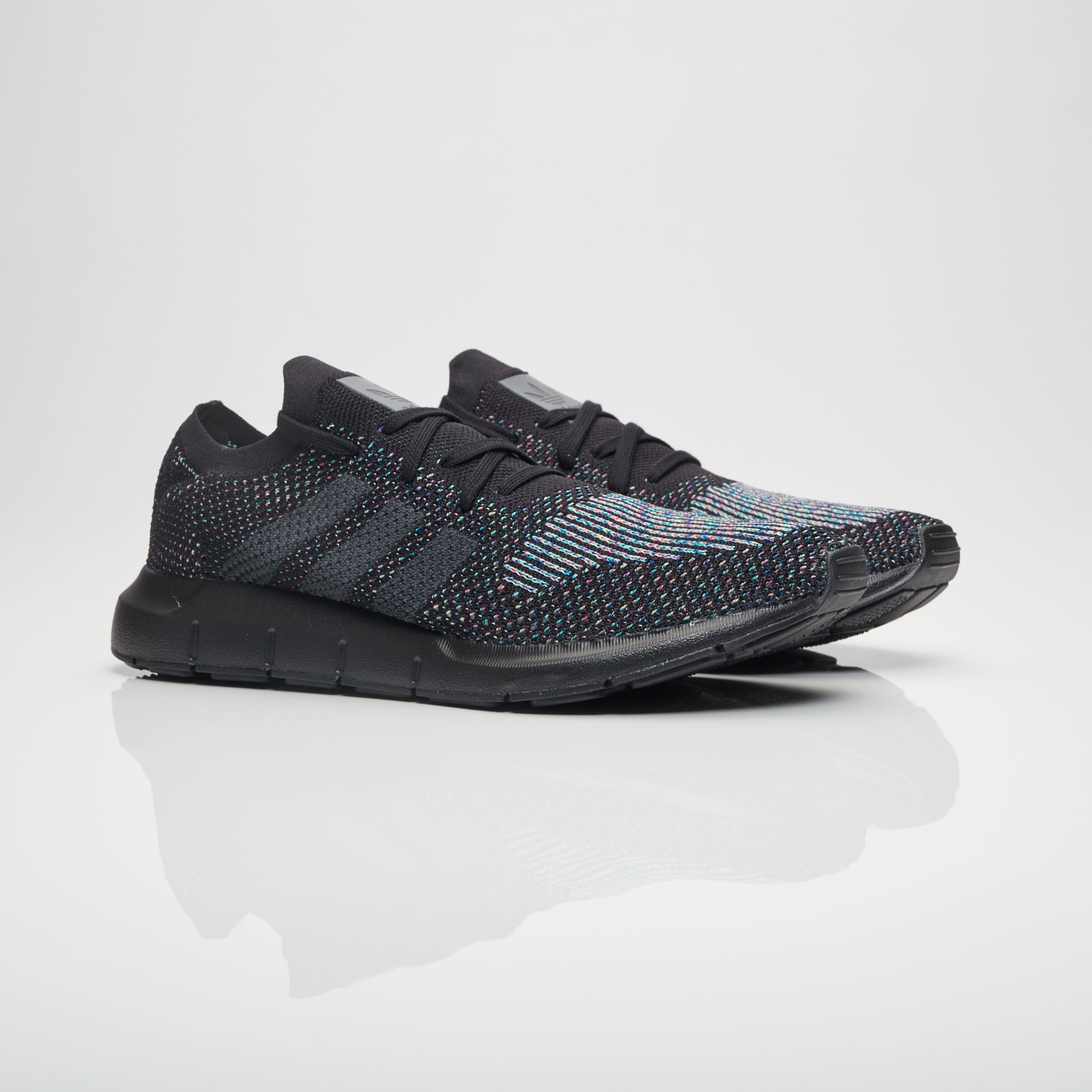 adidas Swift Run PK - Cg4127