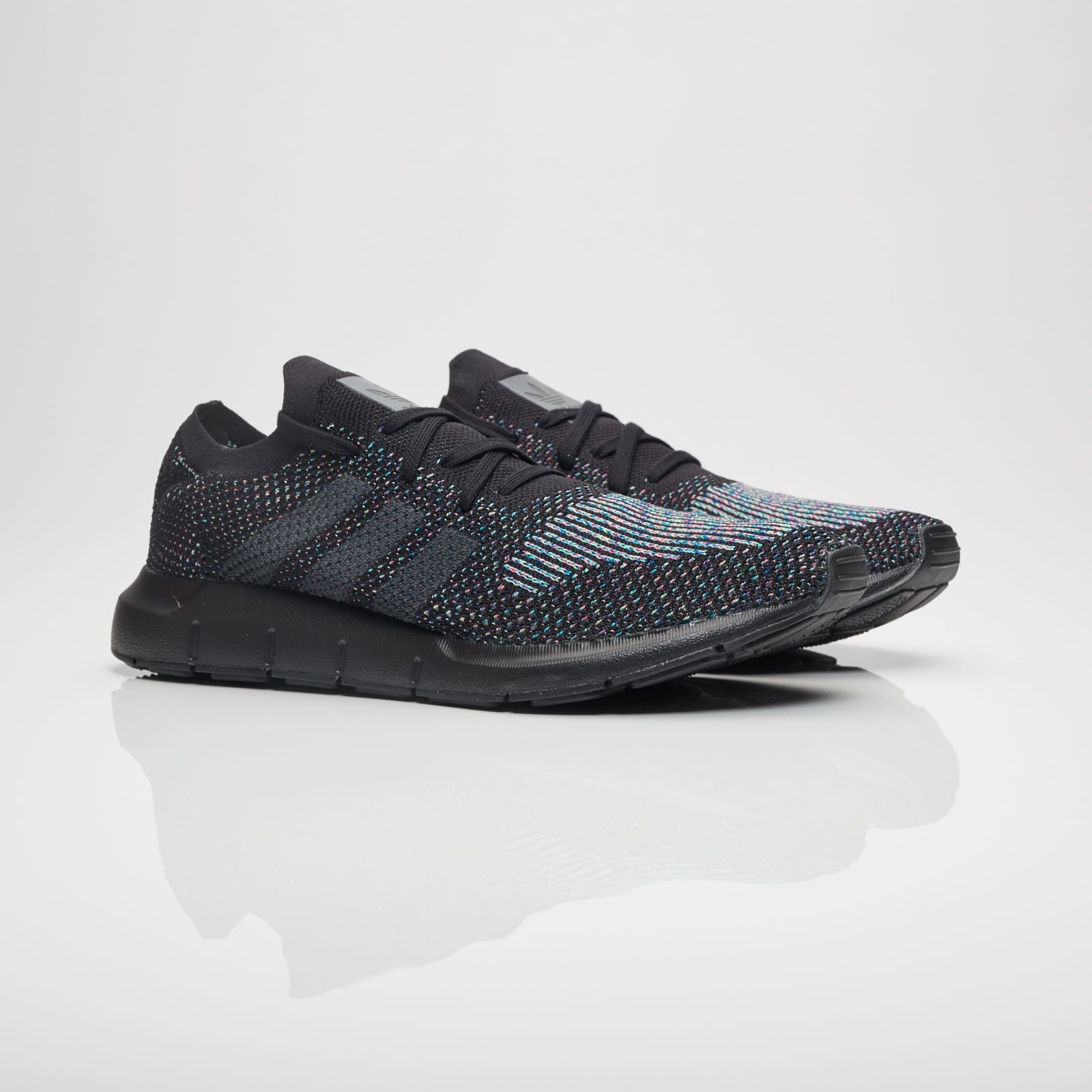 e7dfda8b1b4dd adidas Swift Run PK - Cg4127 - Sneakersnstuff