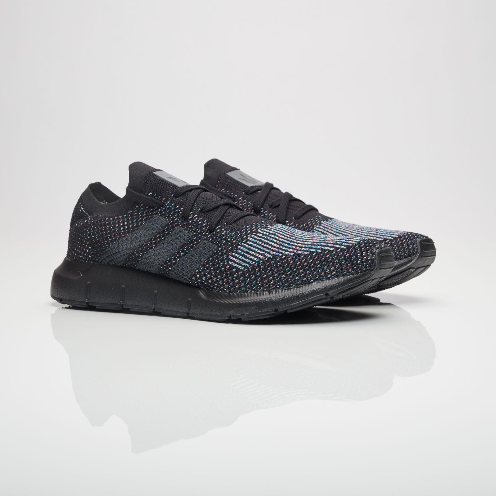 6566207deb5c adidas Swift Run PK - Cg4127 - Sneakersnstuff